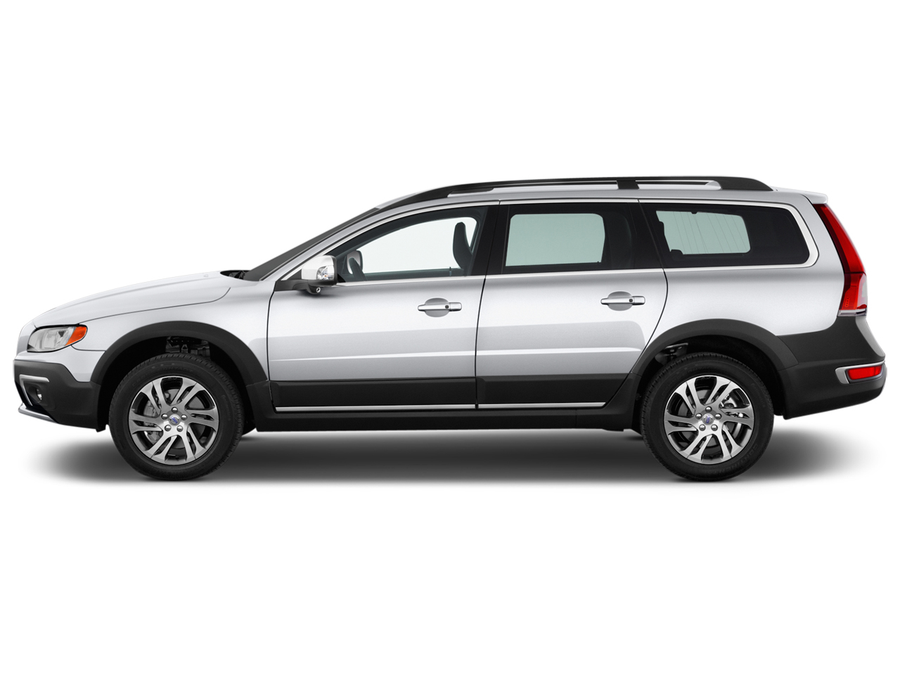 New and Used Volvo XC70: Prices, Photos, Reviews, Specs - The Car Connection