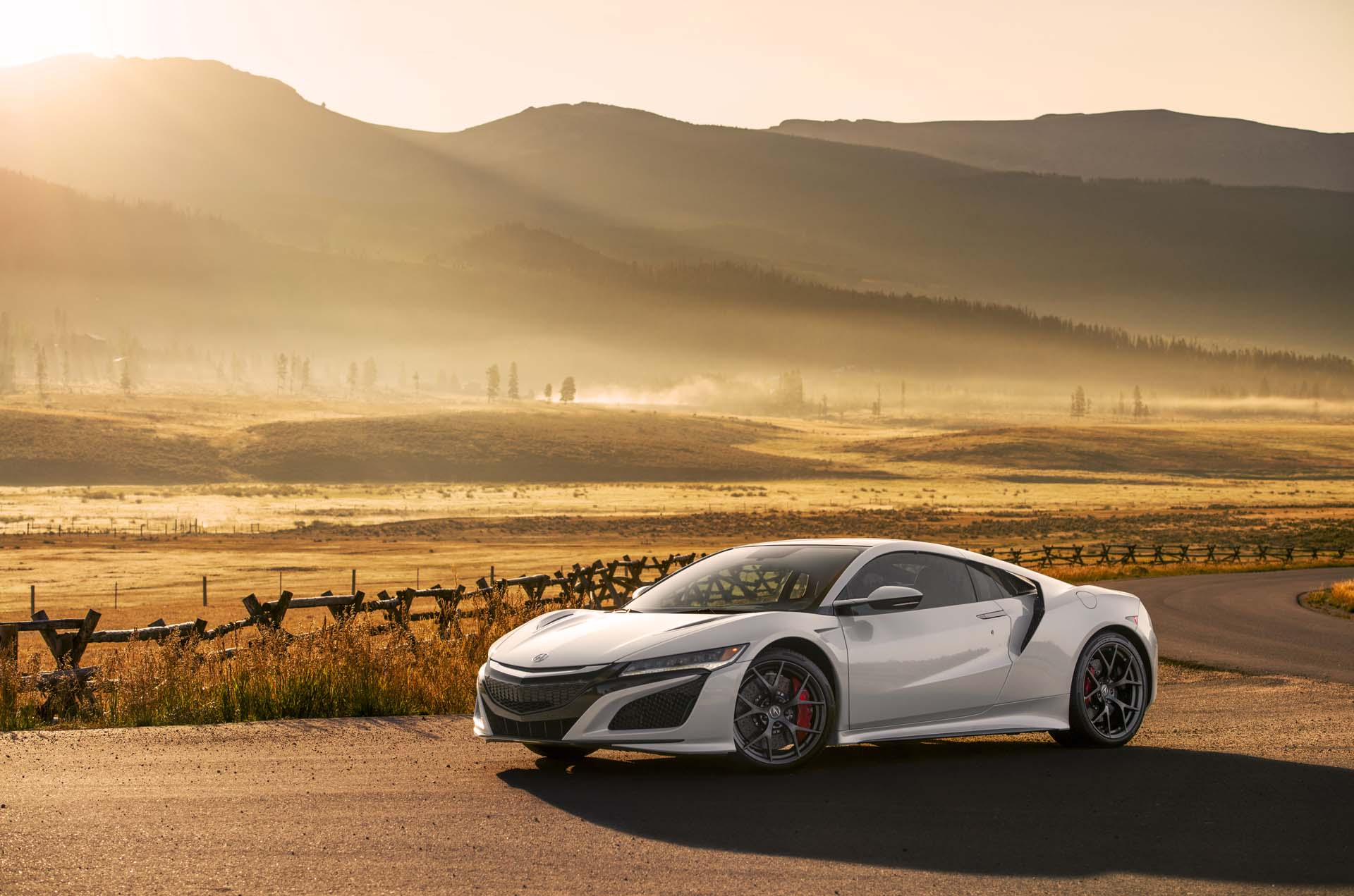 Stop-traffic gorgeous: Here are the most beautiful cars of ...