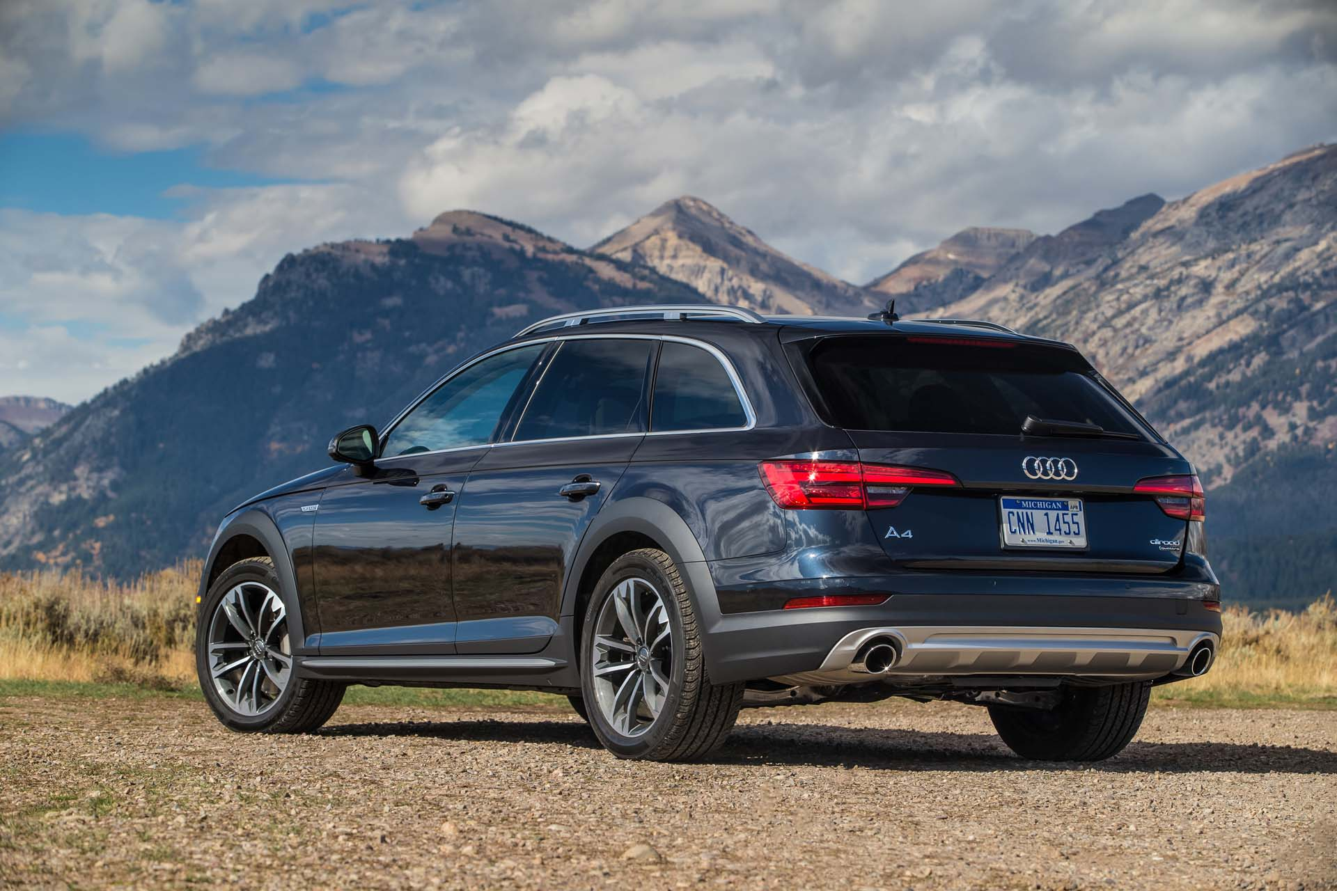 Audi truck q7 2016 review indianapolis