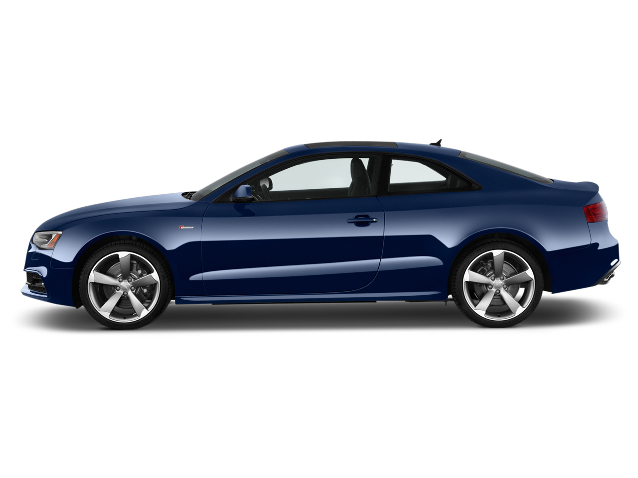 2014 Audi S7 Reviews and Rating  Motor Trend