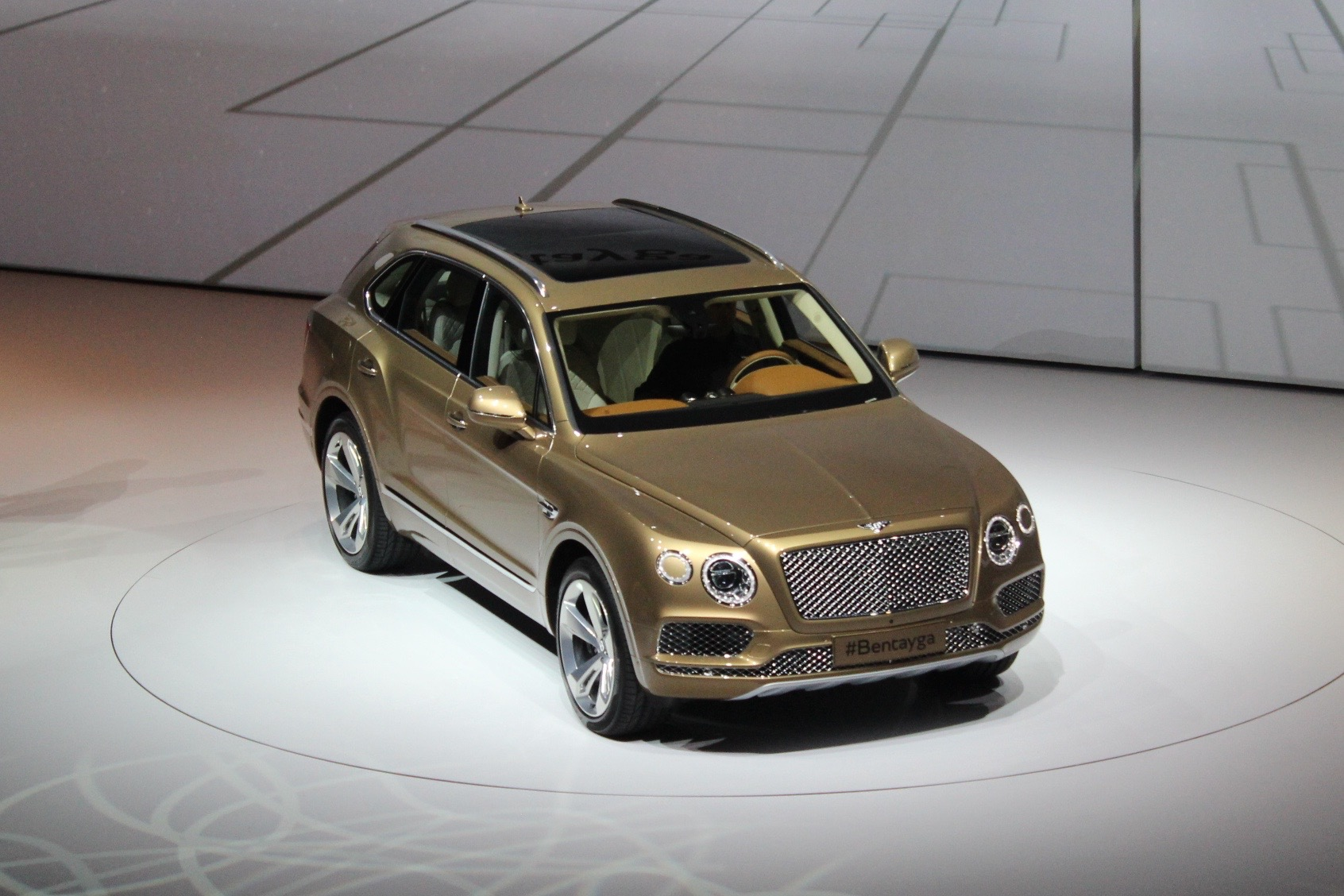 new and used bentley bentayga prices photos reviews. Cars Review. Best American Auto & Cars Review
