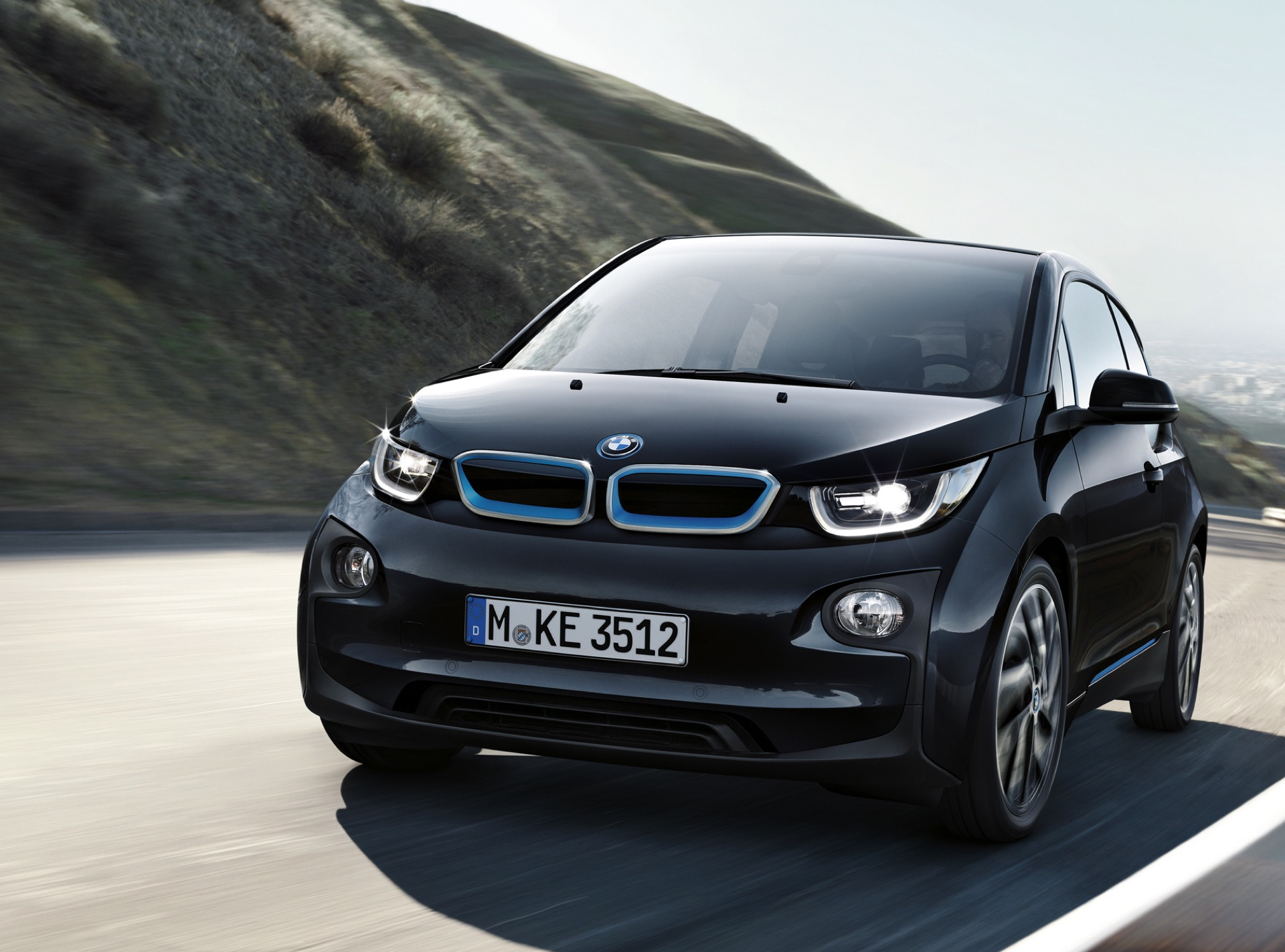 2017 bmw i3 preview. Black Bedroom Furniture Sets. Home Design Ideas