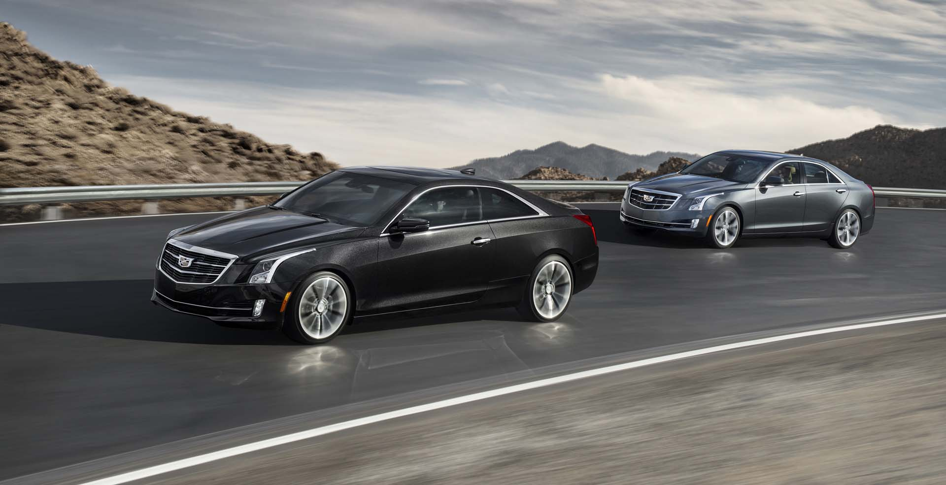 2017 cadillac ats vs 2016 bmw 3 series compare cars