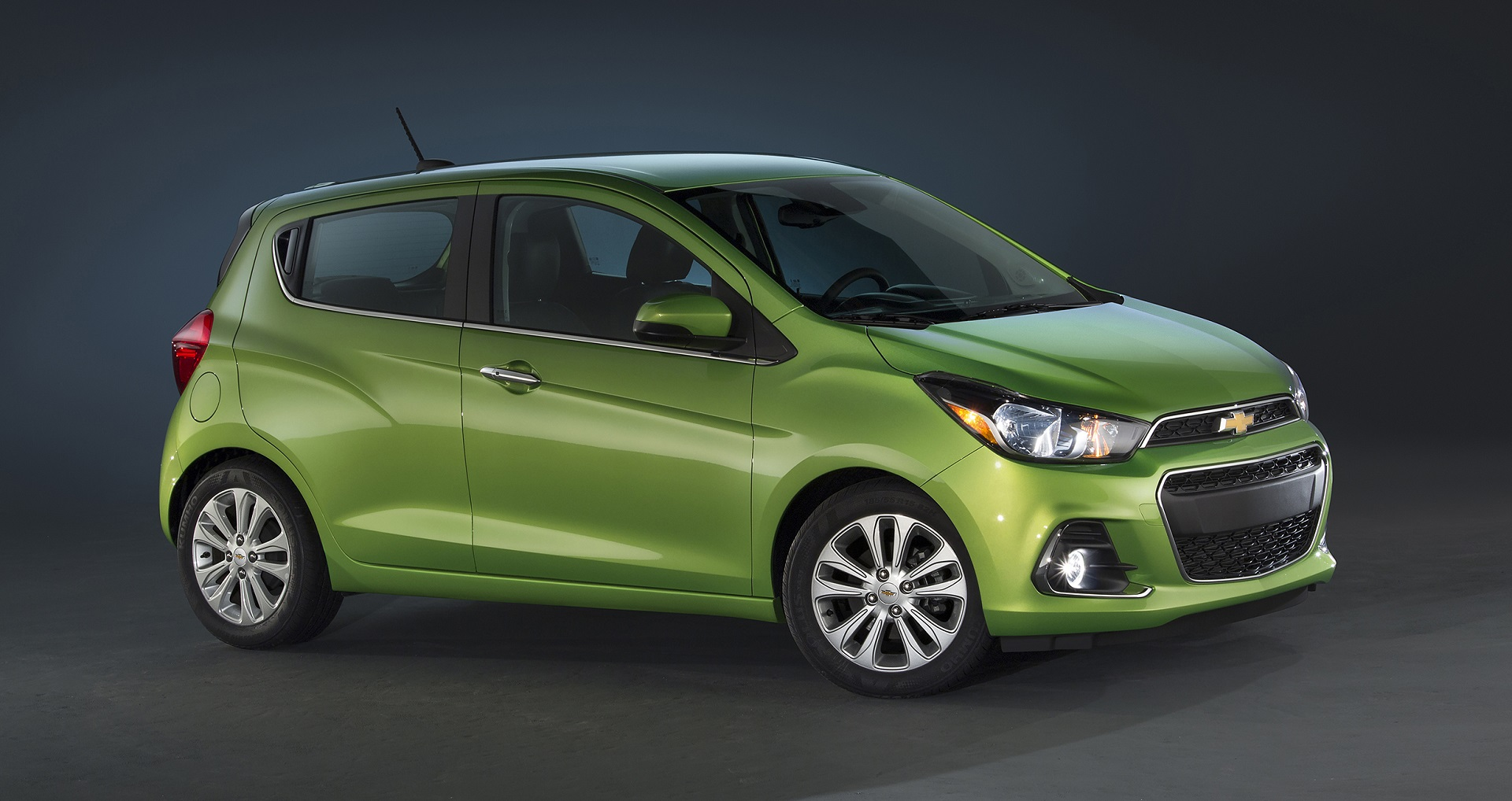 2017 chevrolet spark chevy review ratings specs. Black Bedroom Furniture Sets. Home Design Ideas