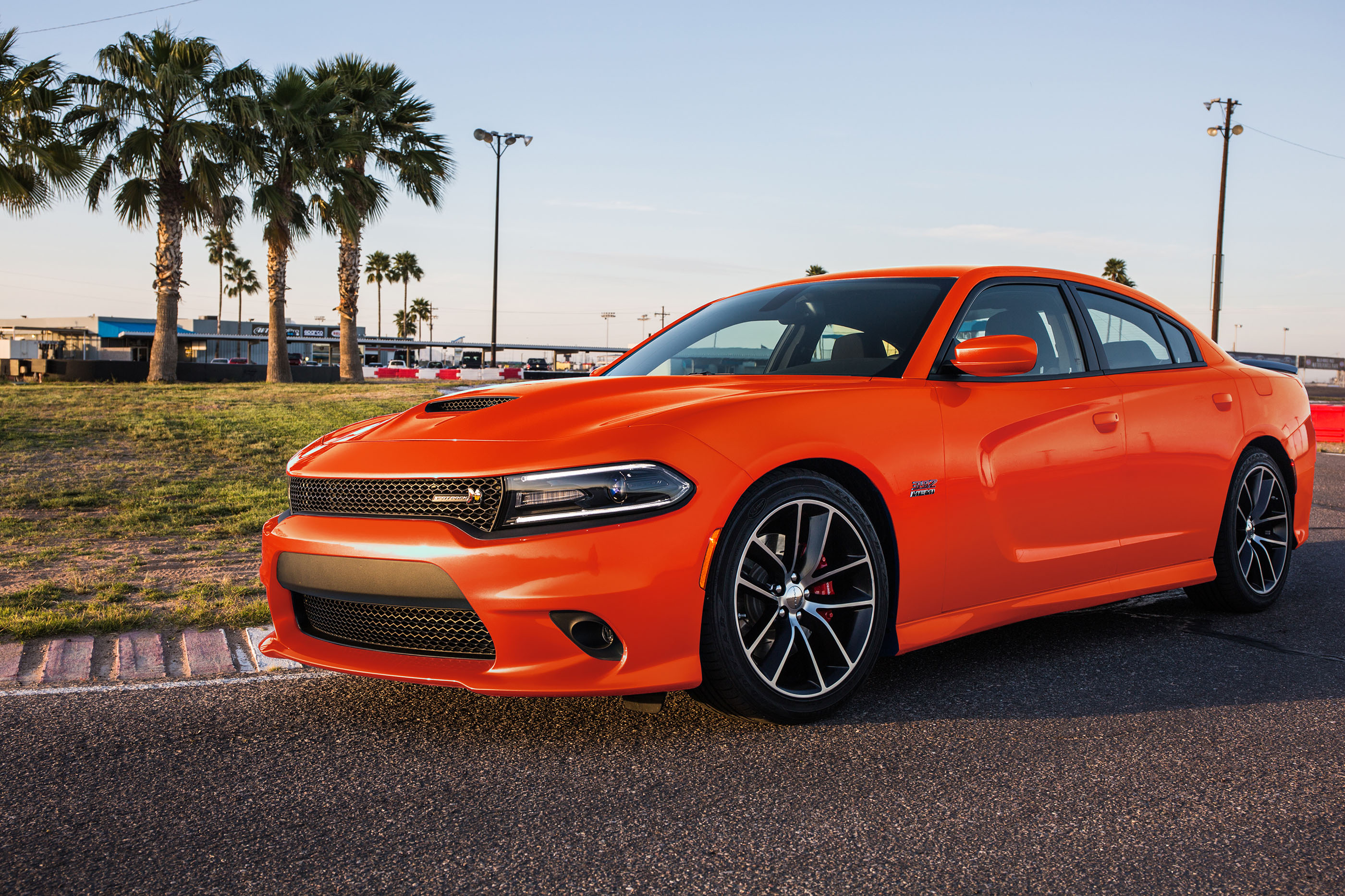 2017 dodge charger review ratings specs prices and photos the car connection. Black Bedroom Furniture Sets. Home Design Ideas