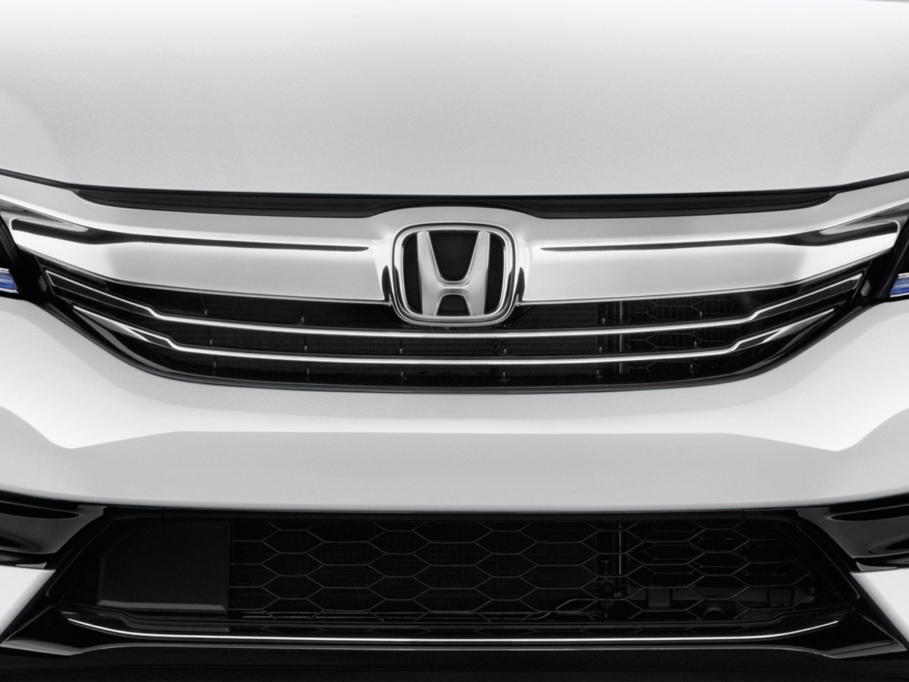 Honda Hybrid Minivan Suv Or Pickup Coming Dedicated