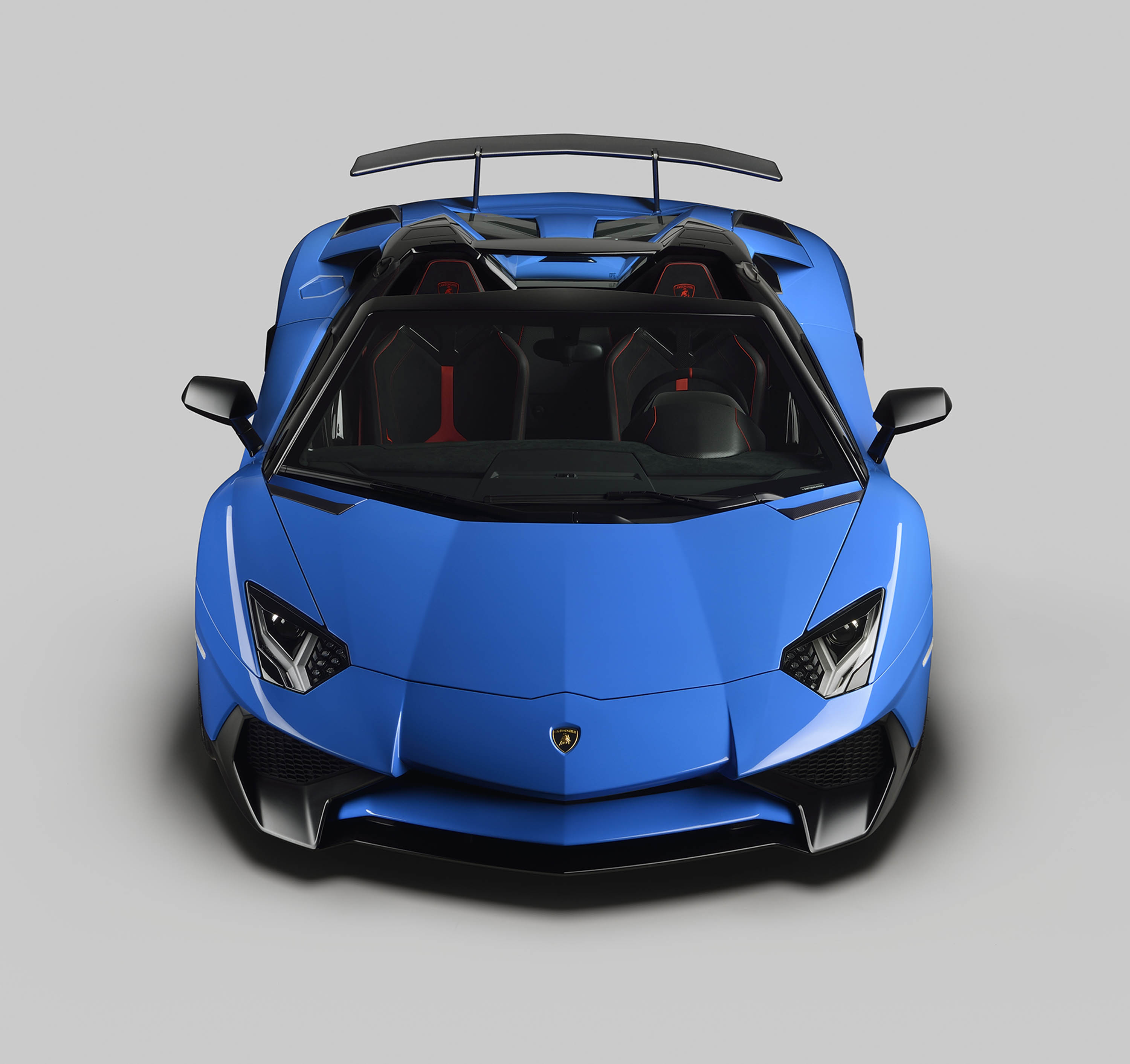 Lamborghini Sales: 2017 Lamborghini Aventador Review, Ratings, Specs, Prices