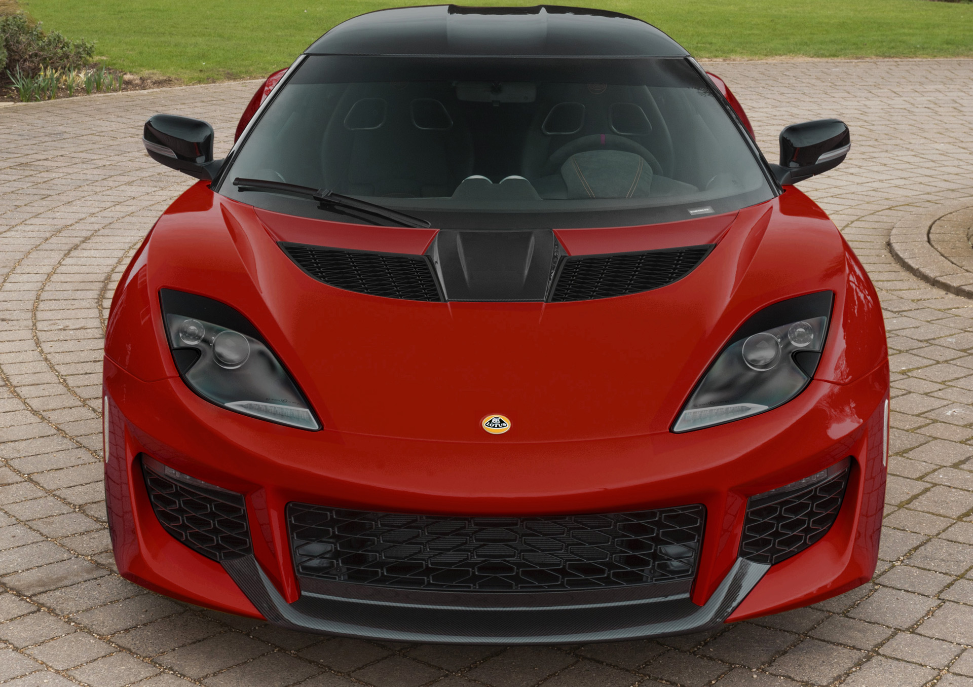 lotus evora 400 lightweight options drop curb weight to 3 060 pounds. Black Bedroom Furniture Sets. Home Design Ideas
