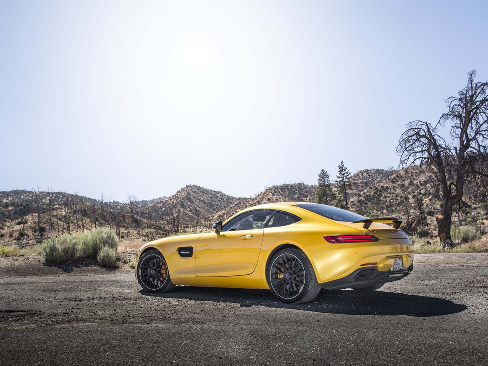 2017 mercedes benz amg gt review ratings specs prices for 2017 mercedes benz amg gt price