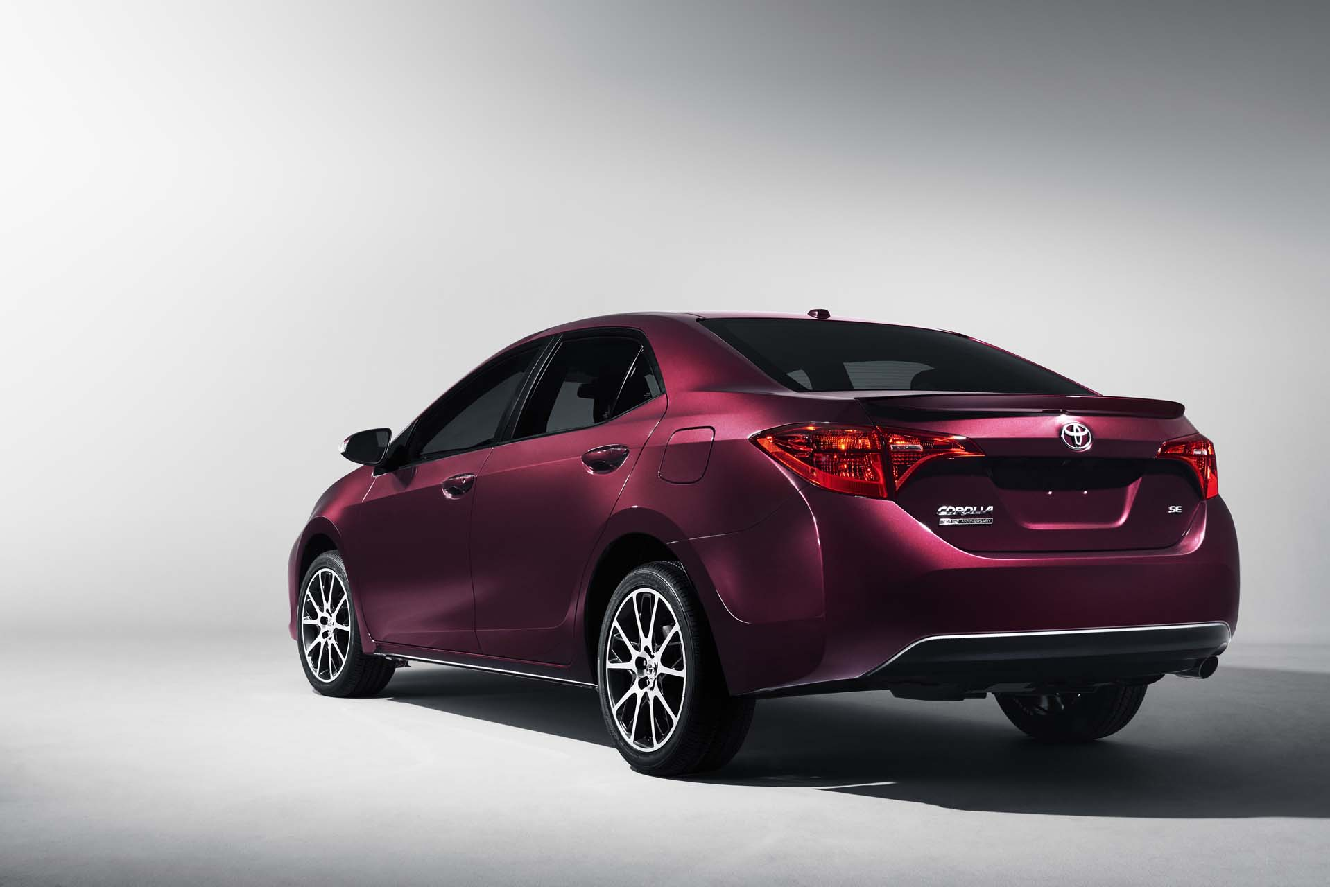 For more information about corolla history visit http www toyota global com showroo itage corolla