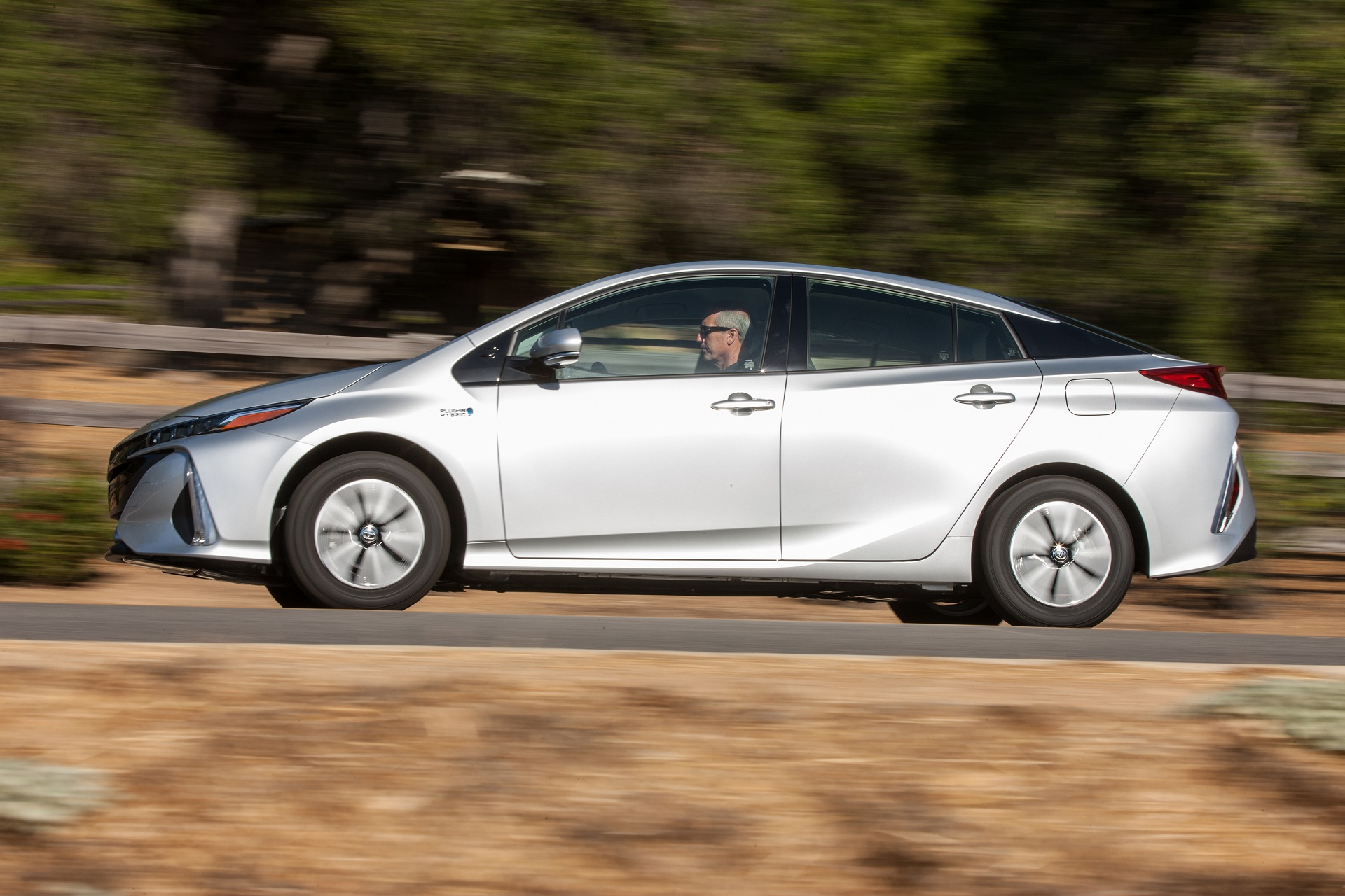 New And Used Toyota Prius Prices Photos Reviews Specs