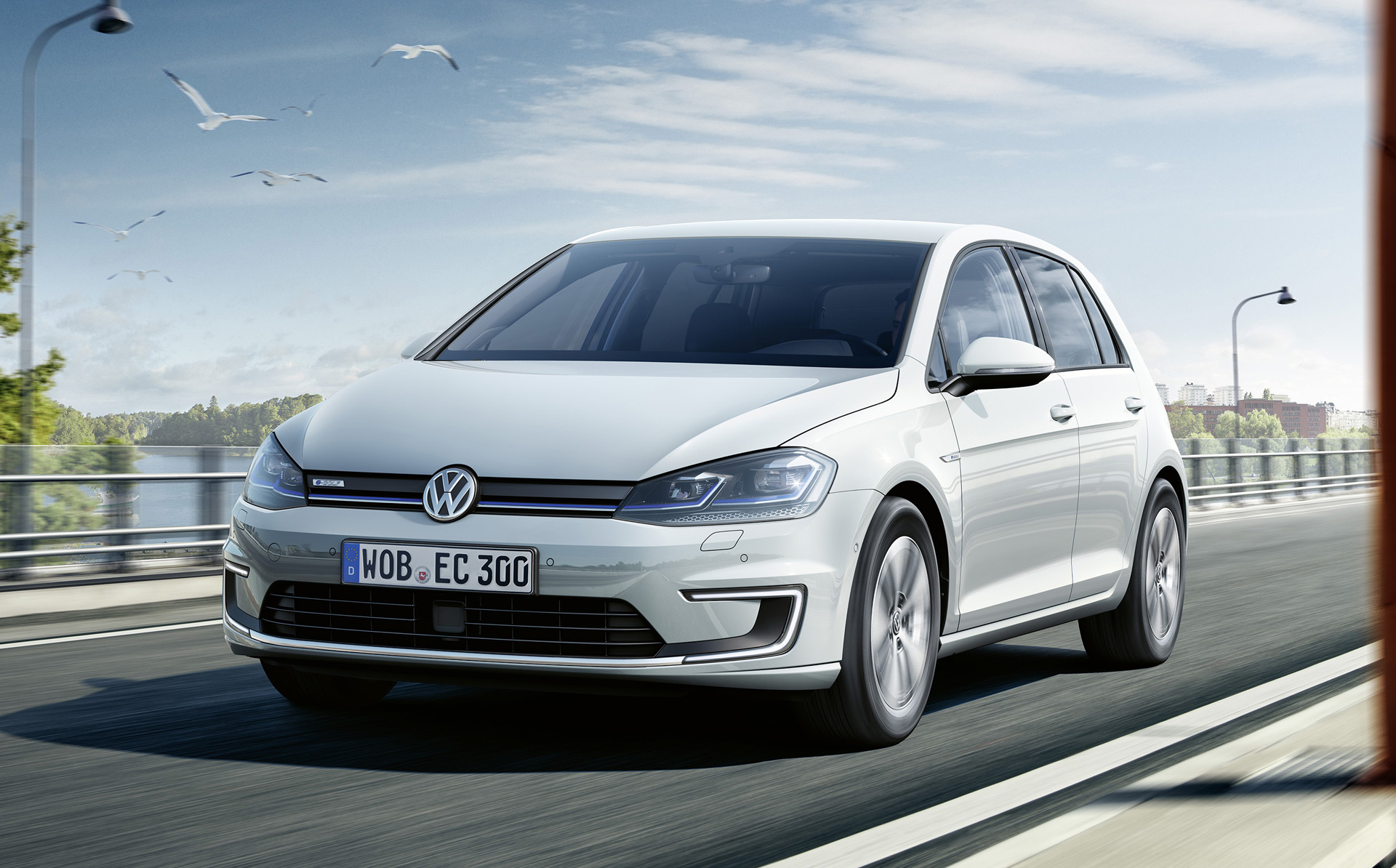 2017 volkswagen e golf vw review ratings specs prices and photos