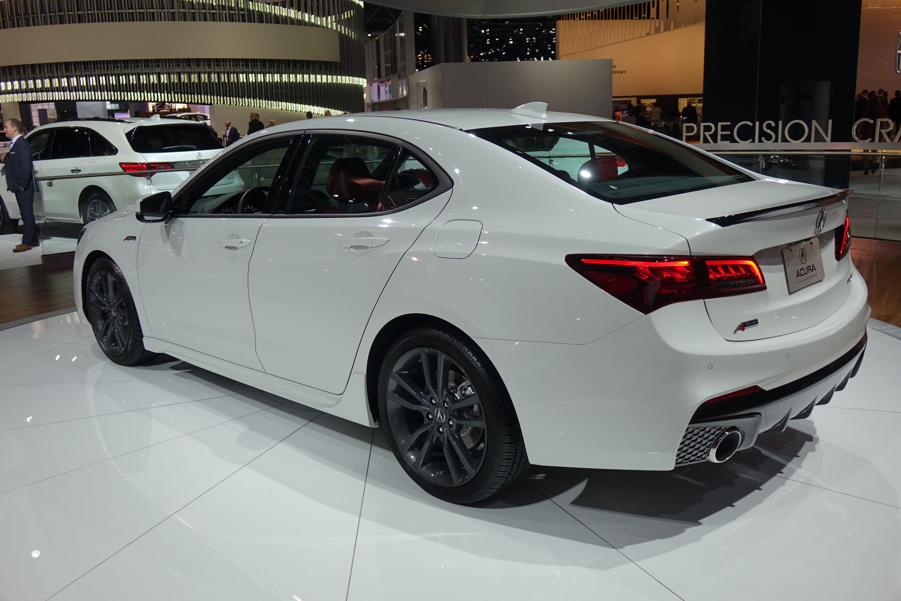 my noua more aia adds new expensive acura news tlx for gets colors