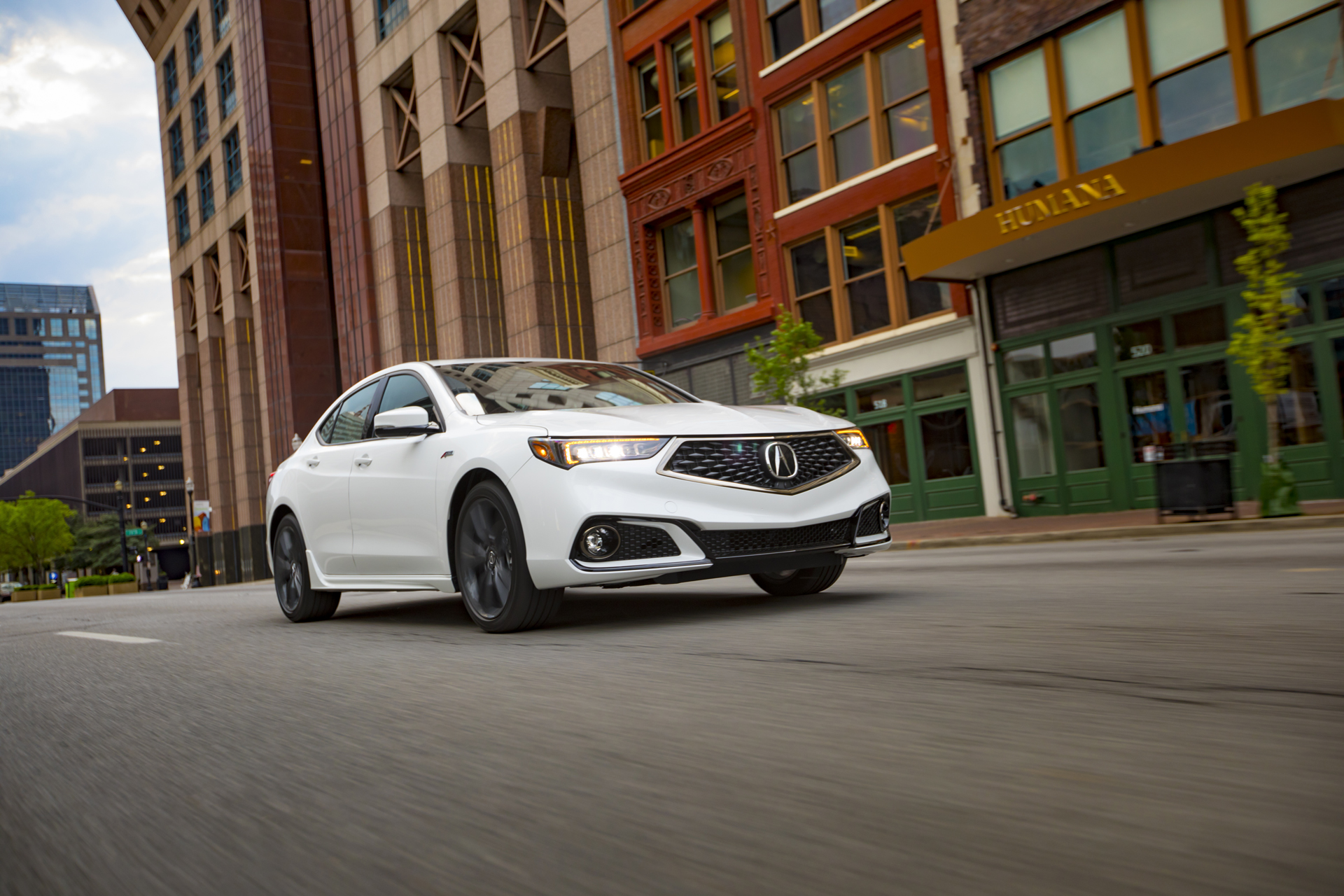 2018 acura a spec review. interesting 2018 acura tlx aspec first drive review character by committee on 2018 acura a spec review
