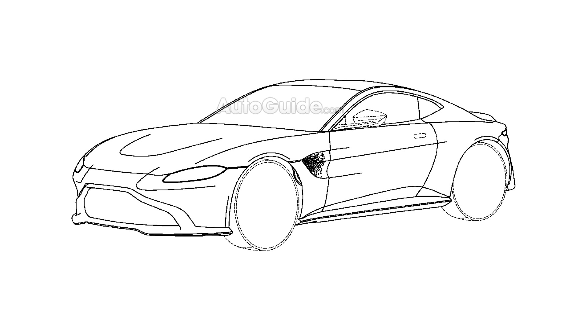 Nissan Gt R together with Hawkeye Coloring Pages as well Deadpool Coloring Pages additionally 64 7 gto wiper pic further Donut Pusheen Cat Coloring Page  7C5X3nhkdyDbDtSw9m1ksOZXrysyiNlNouSBdgAo46e0. on muscle car