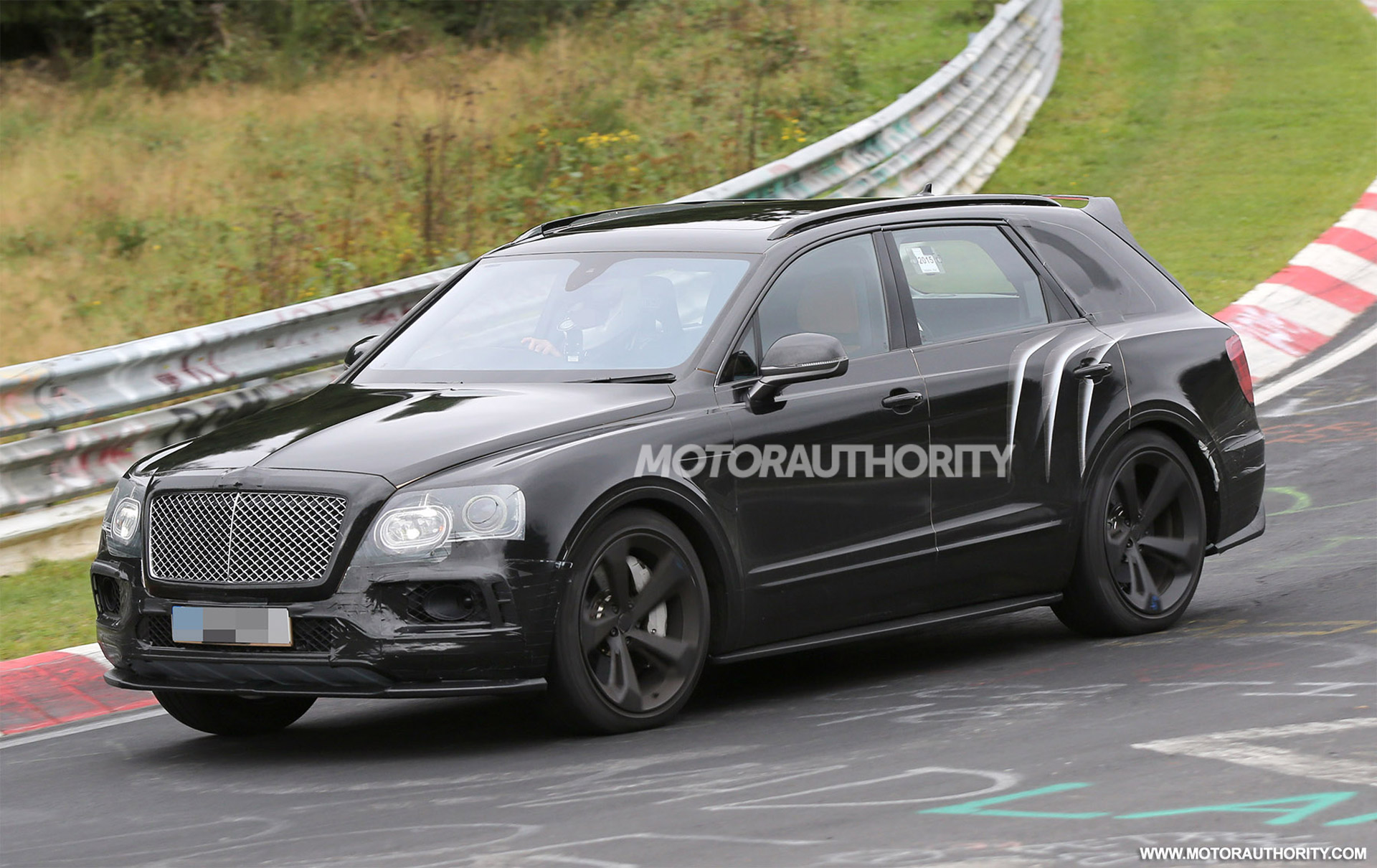 rc electric cars off road with 1085730 2018 Bentley Bentayga Speed Spy Shots on 281855735292 further 1085730 2018 Bentley Bentayga Speed Spy Shots in addition Ktm E Speed Production further 1061346 nissan Gives Update On Leaf Nismo Rc Electric Racer Video besides How To Make Your Rc Car Faster Electric Cars.
