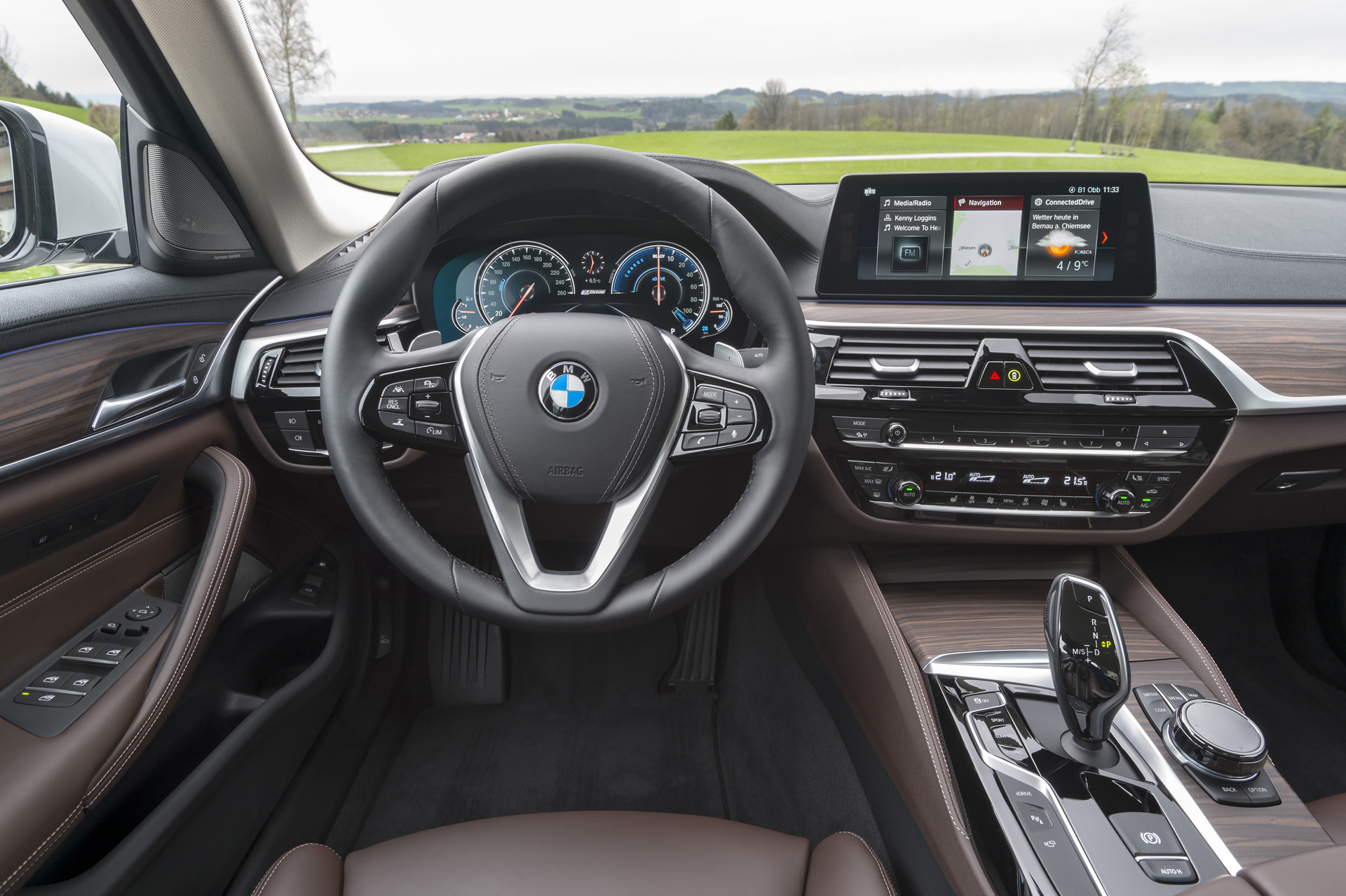 2018 bmw wireless charging. perfect charging did  with 2018 bmw wireless charging