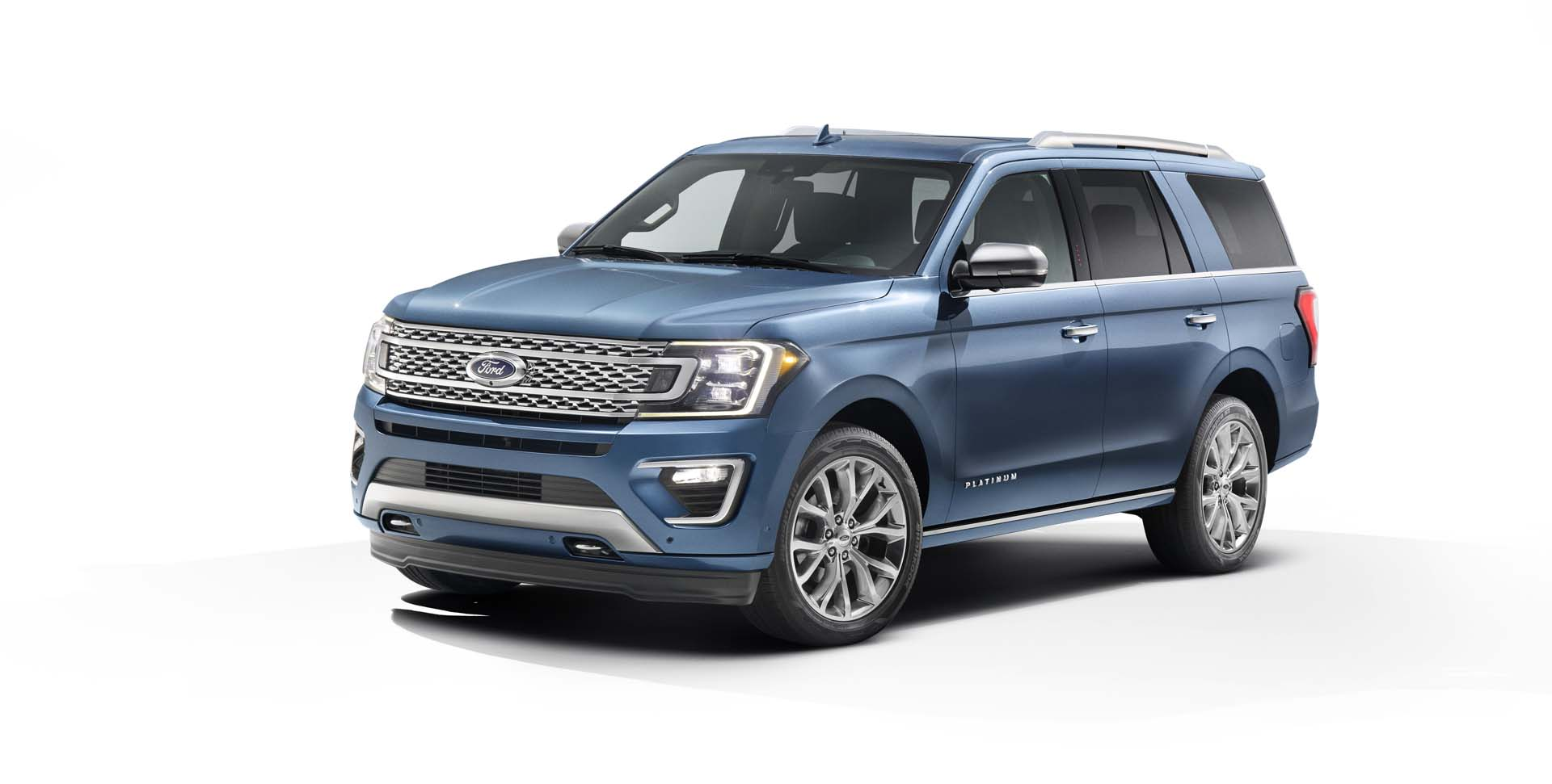 Summer driving, Ford Expedition pricing, Audi e-tron Sportback: What
