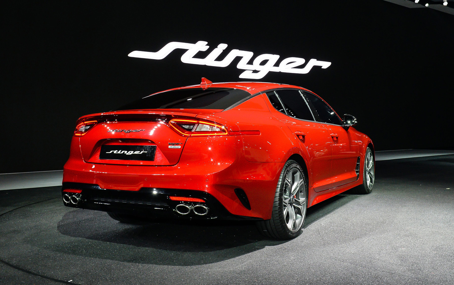 Dodge Dart Turbo >> Jeep Wrangler leak, Dodge Demon cooling tech, Kia Stinger ...