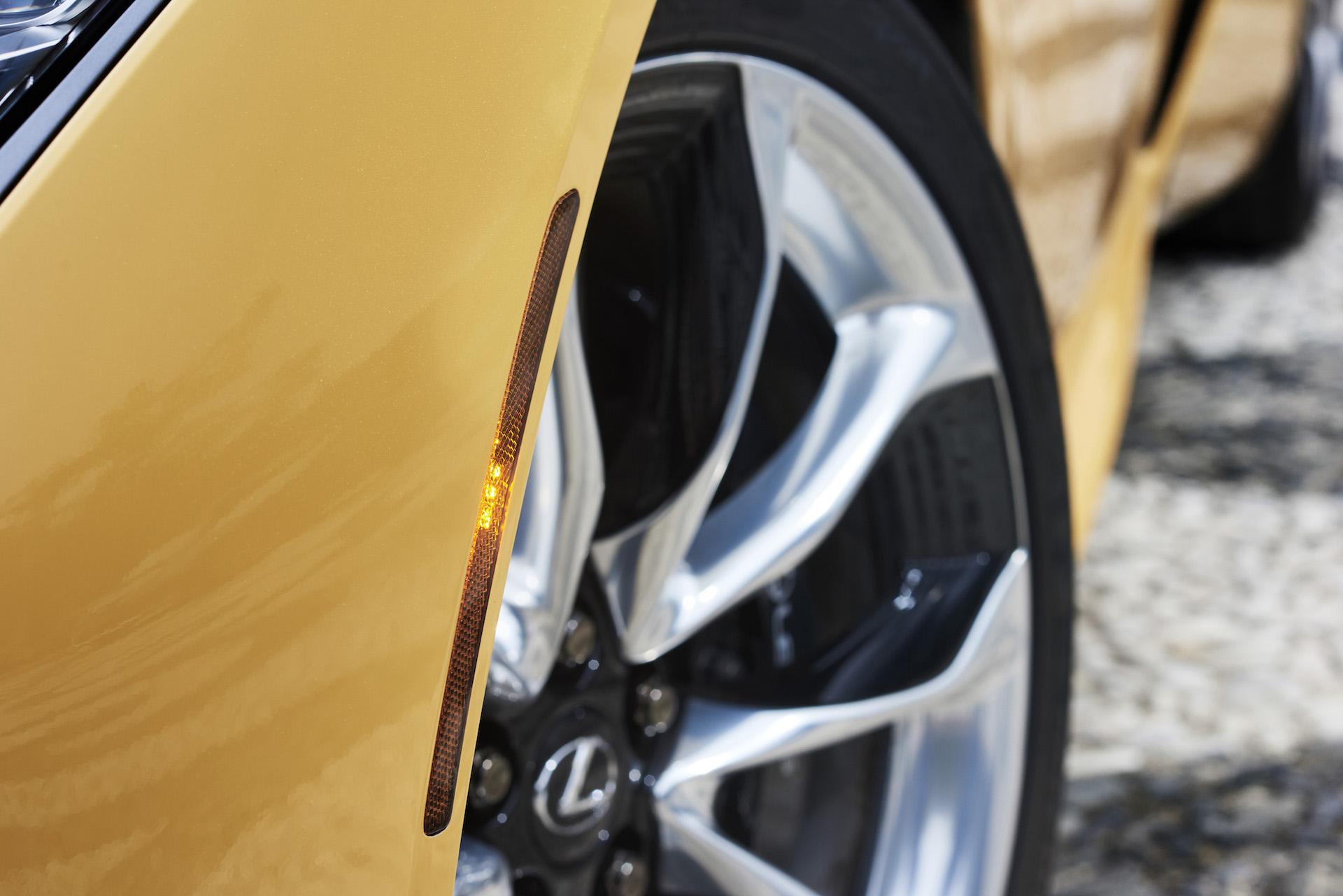 J.D. Power, 2018 Volvo XC60, Sierra Club sues EPA: What
