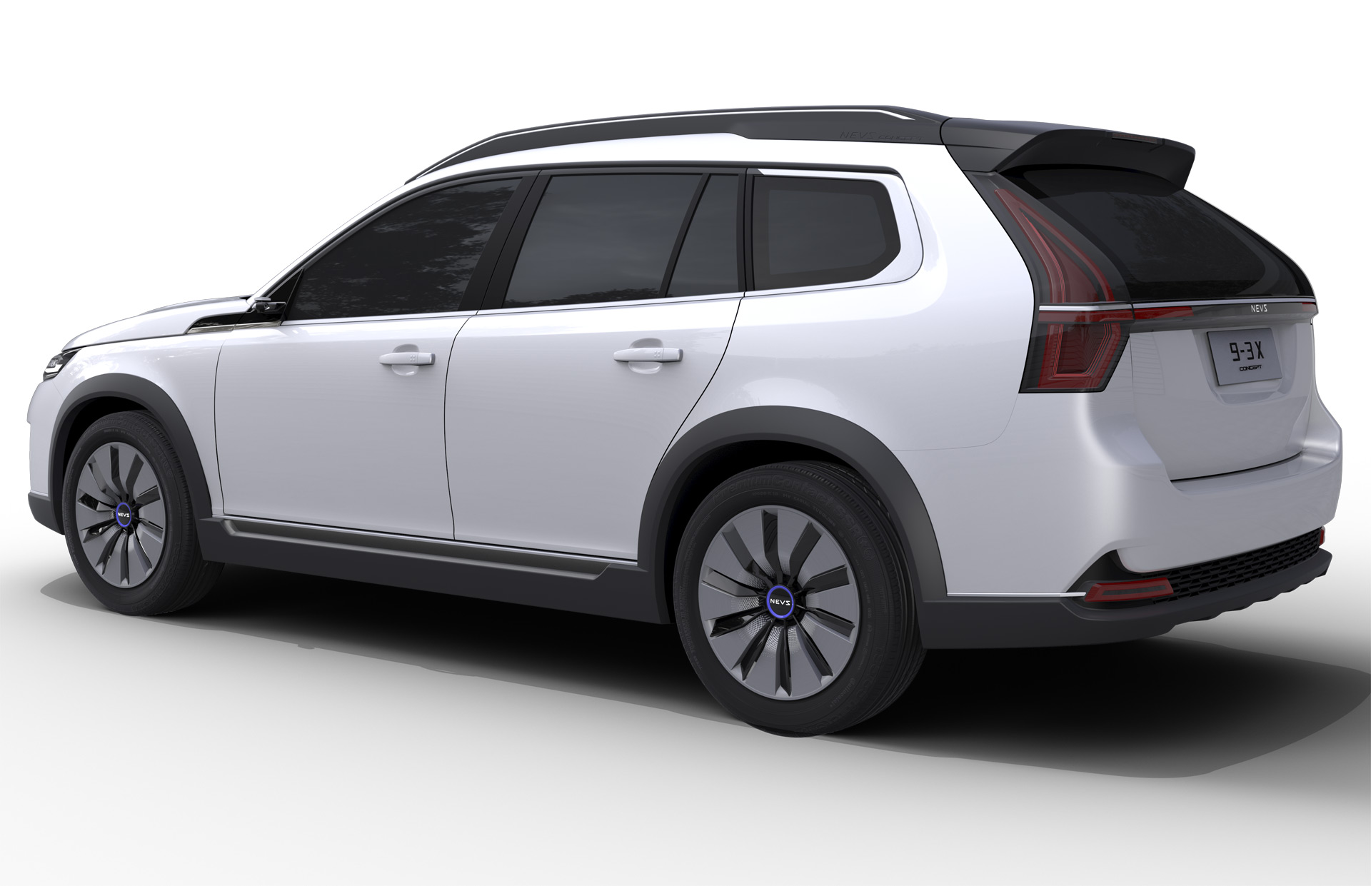 2017 Honda Wr V Mini Crossover Revealed In Brazil 112846 besides Jaguar F Type R 2014 furthermore 2012 Toyota Fj Cruiser Manual moreover 2016 in addition 2014 Acura Tl Special Edition Review Test Drive. on sporty subaru