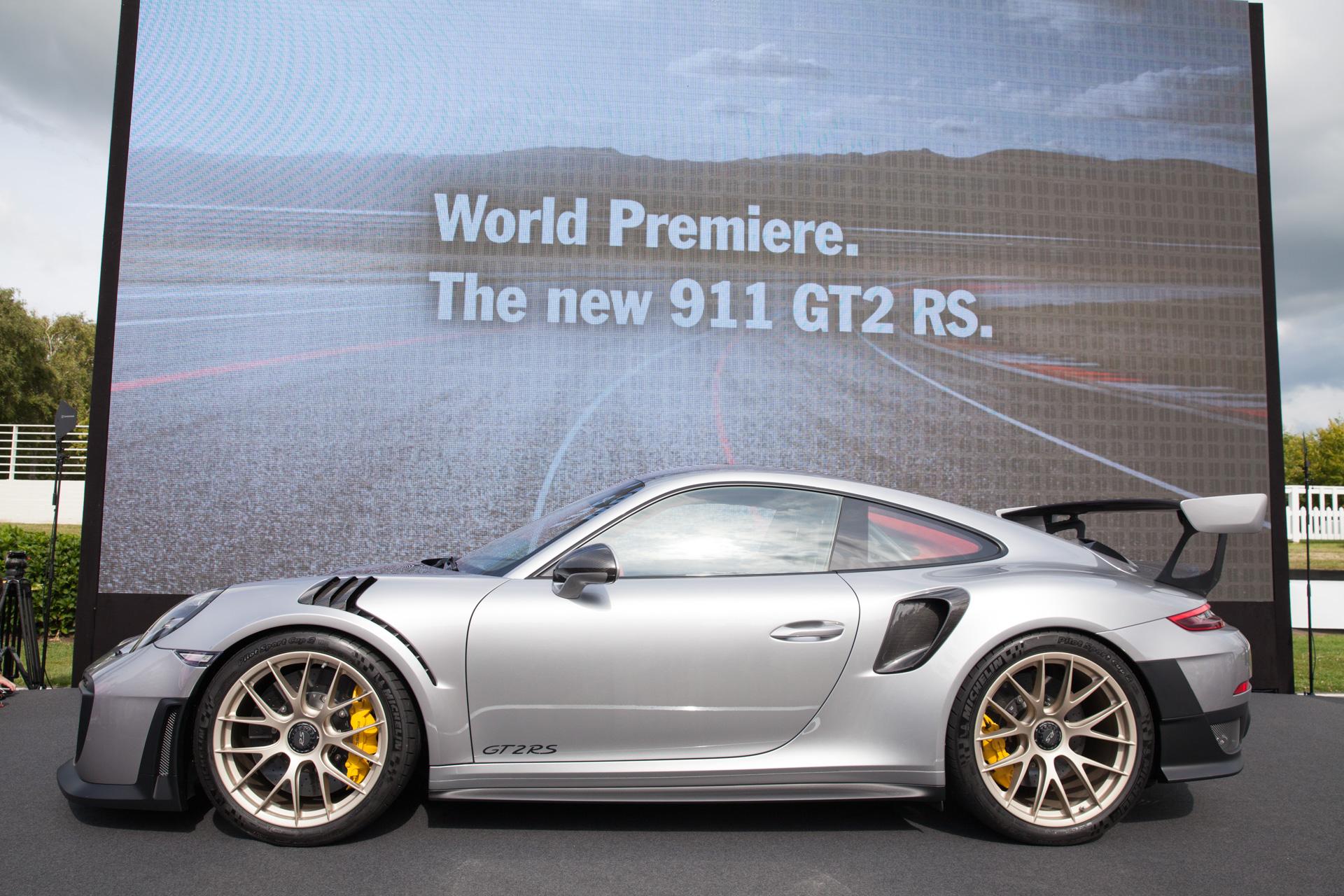2018-porsche-911-carrera_100612444_h Terrific 2002 Porsche 911 Carrera Turbo Gt2 X50 Cars Trend
