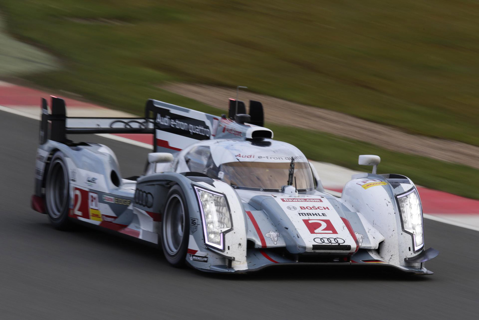 audi aiming for sixth straight wec win at cota this weekend. Black Bedroom Furniture Sets. Home Design Ideas