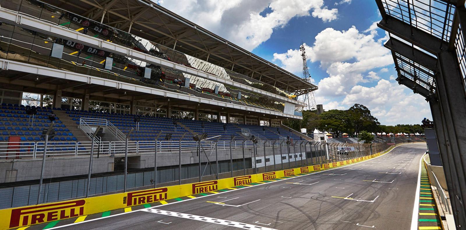 2014 formula one brazilian grand prix preview for Carlos house lagos