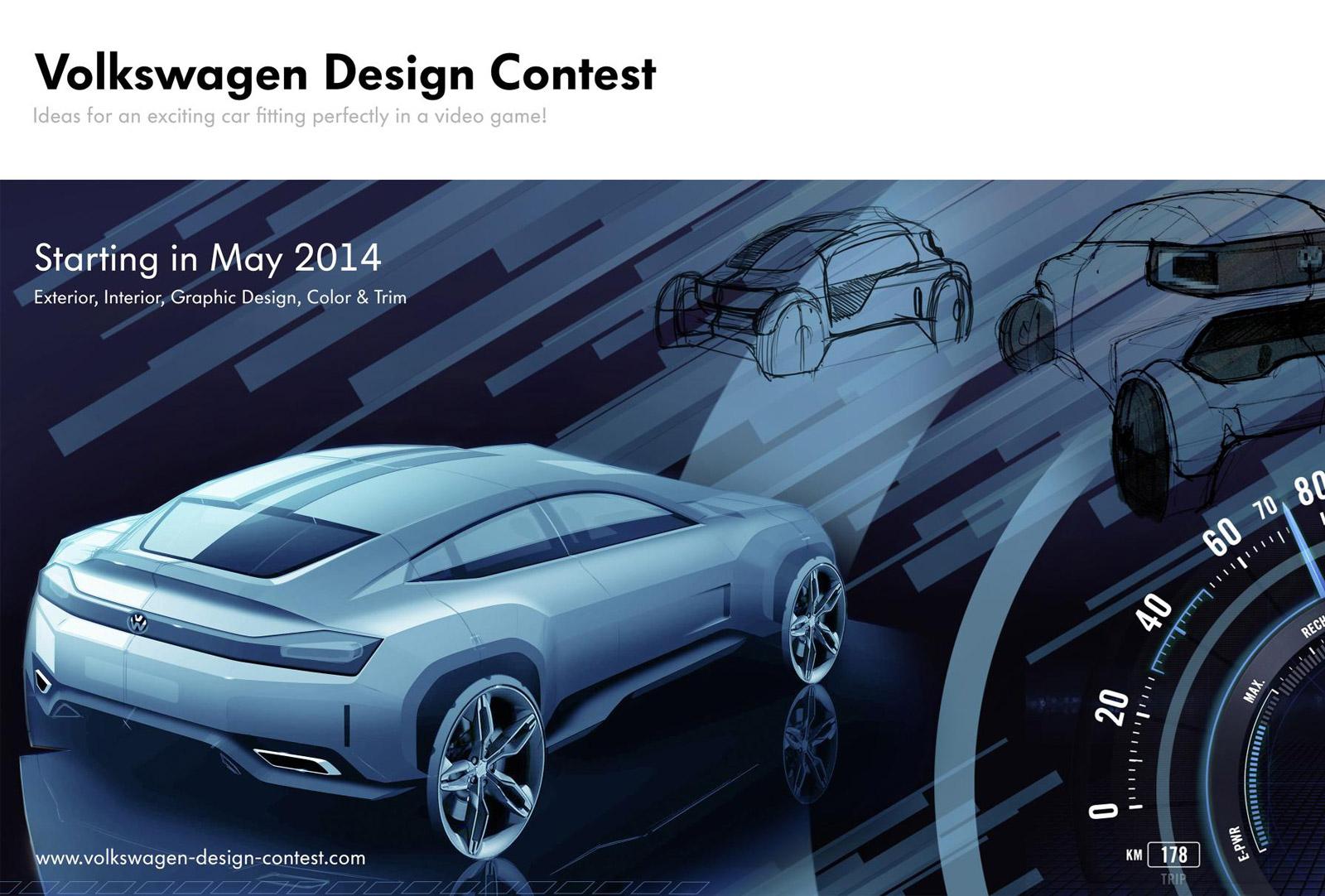 Design car contest - Design Car Contest 27