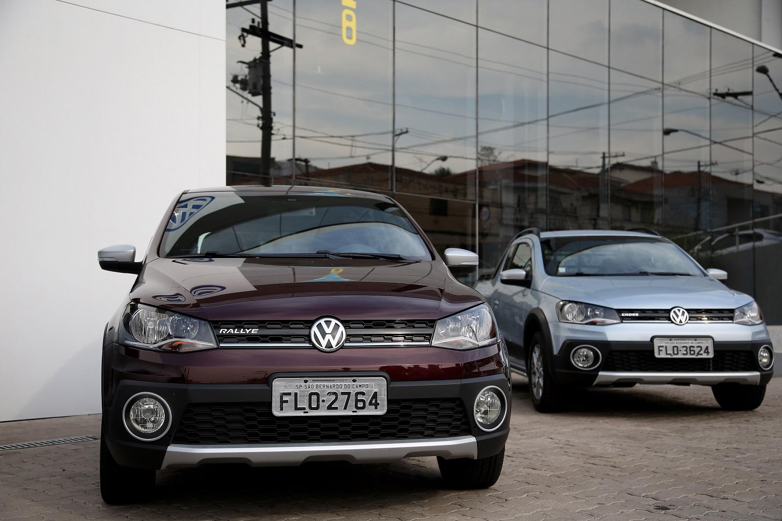 driving entirely on ethanol brazil s volkswagen gol flex fuel vehicle. Black Bedroom Furniture Sets. Home Design Ideas
