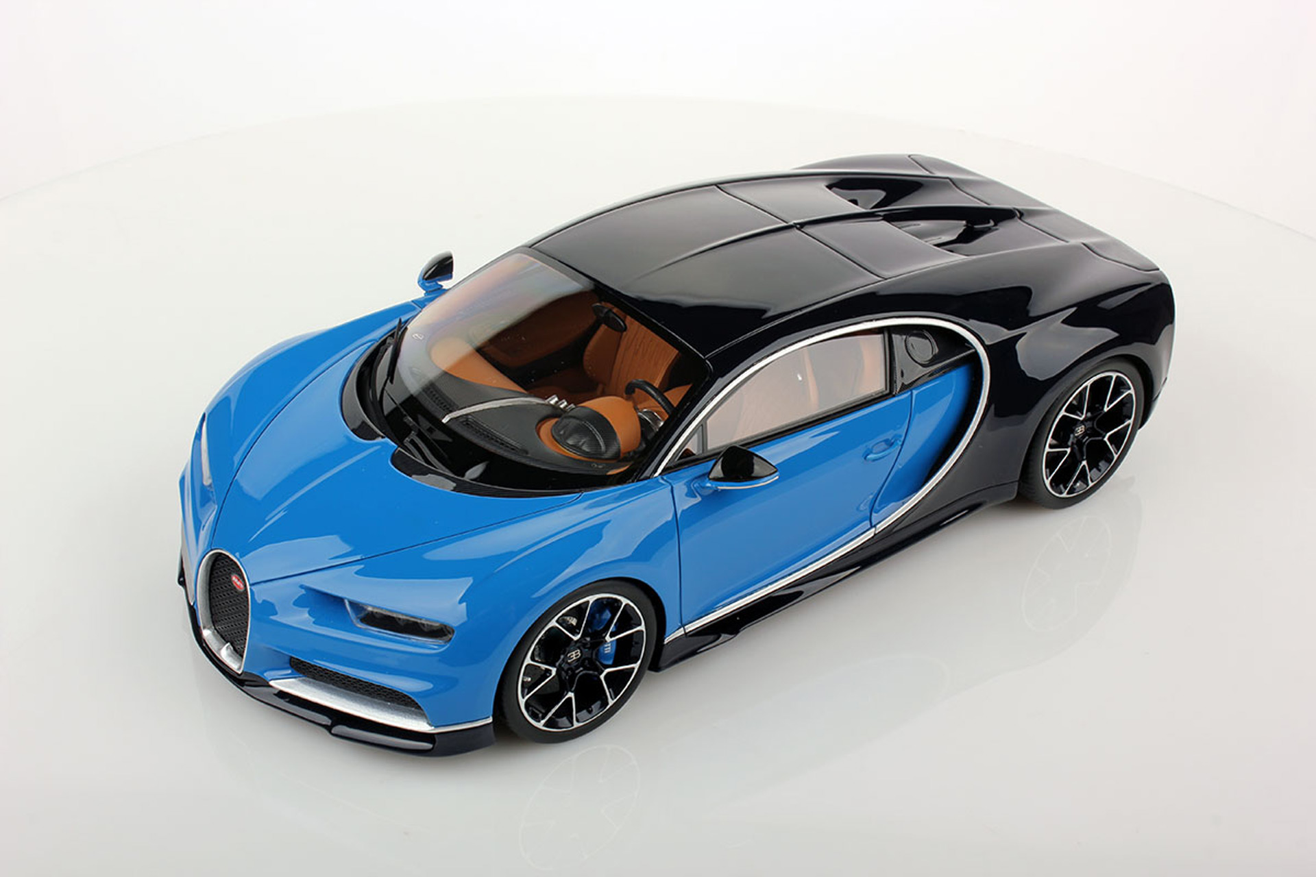 this bugatti chiron you probably can afford. Black Bedroom Furniture Sets. Home Design Ideas