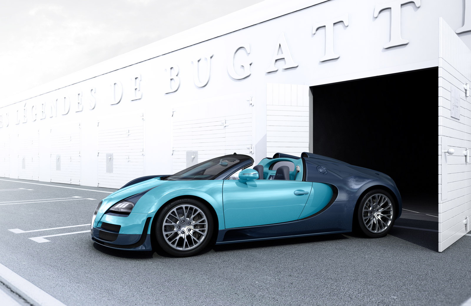 400th bugatti veyron sold is a legend 39 jean pierre wimille 39 grand sport vitesse. Black Bedroom Furniture Sets. Home Design Ideas