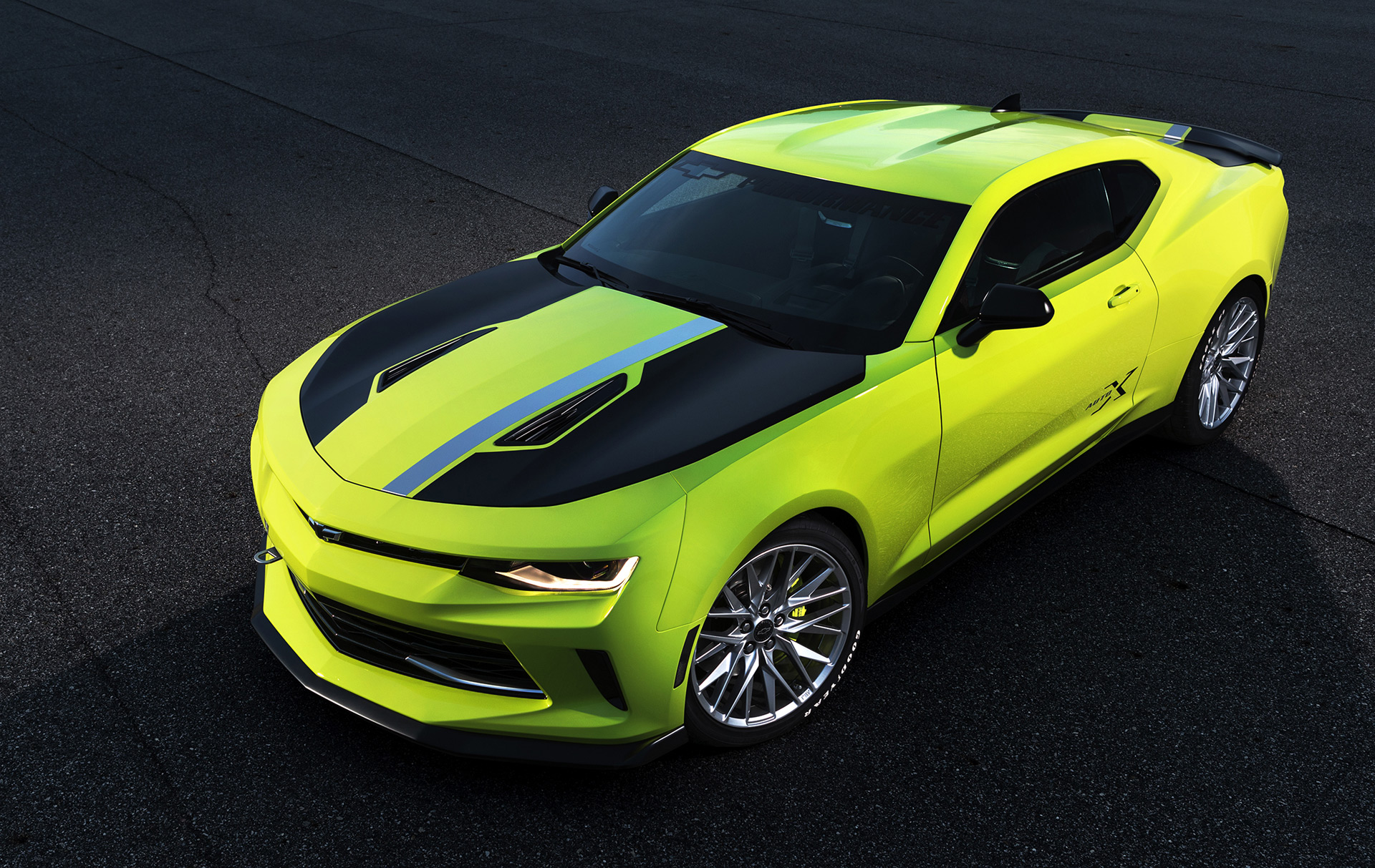 2020 camaro concept related keywords 2020 camaro concept