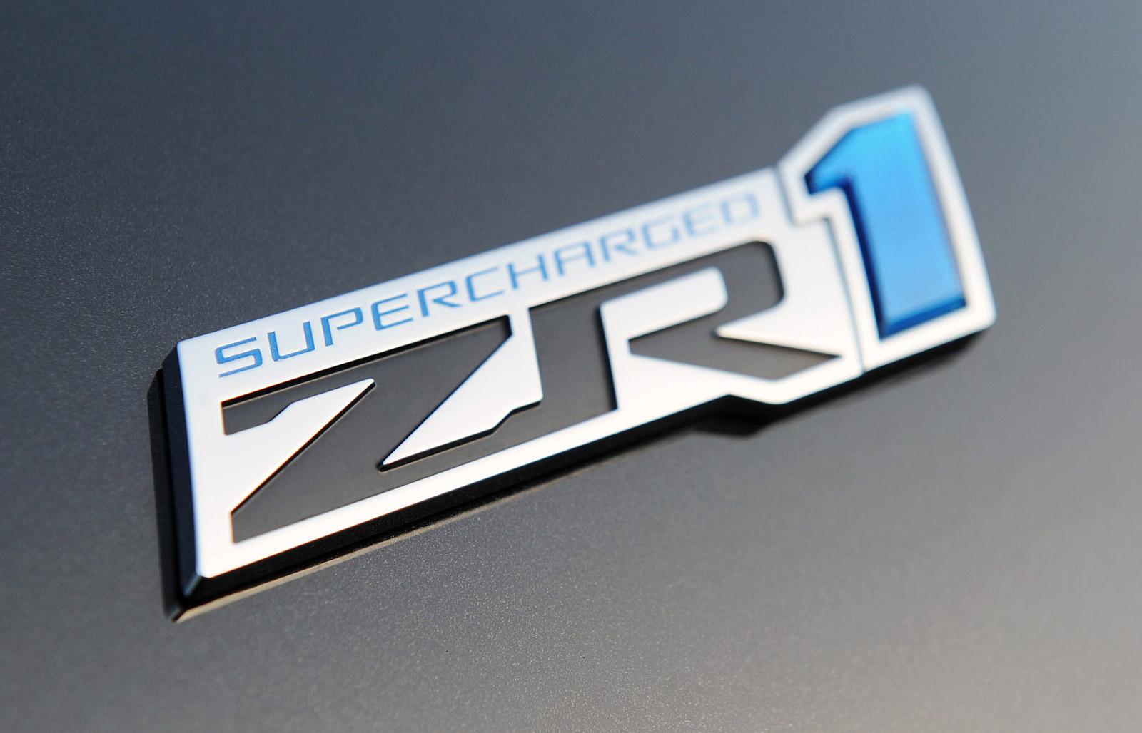 2017 corvette zora zr1 specs price autos concept - 2017 Corvette Zora Zr1 Specs Price Autos Concept 38