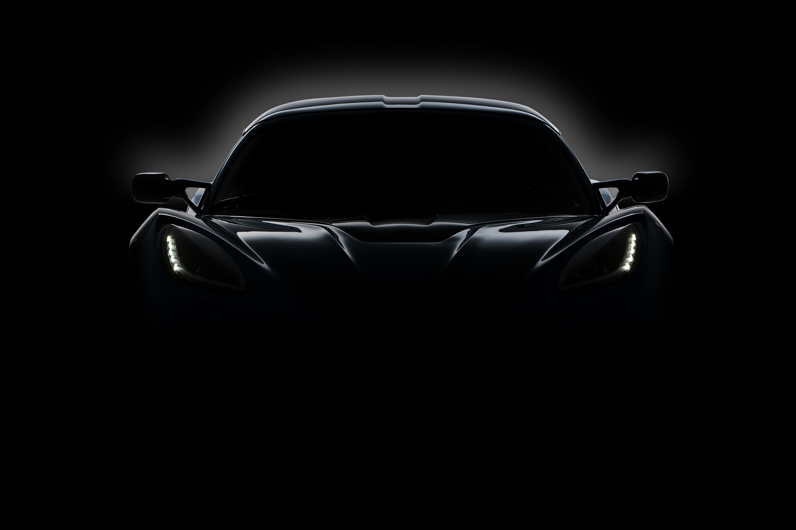 All Electric Sports Car Coming Next Month From Detroit