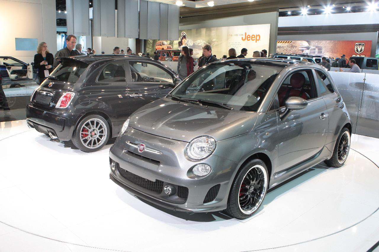 battery electric 2013 fiat 500 to be called 500e report. Black Bedroom Furniture Sets. Home Design Ideas