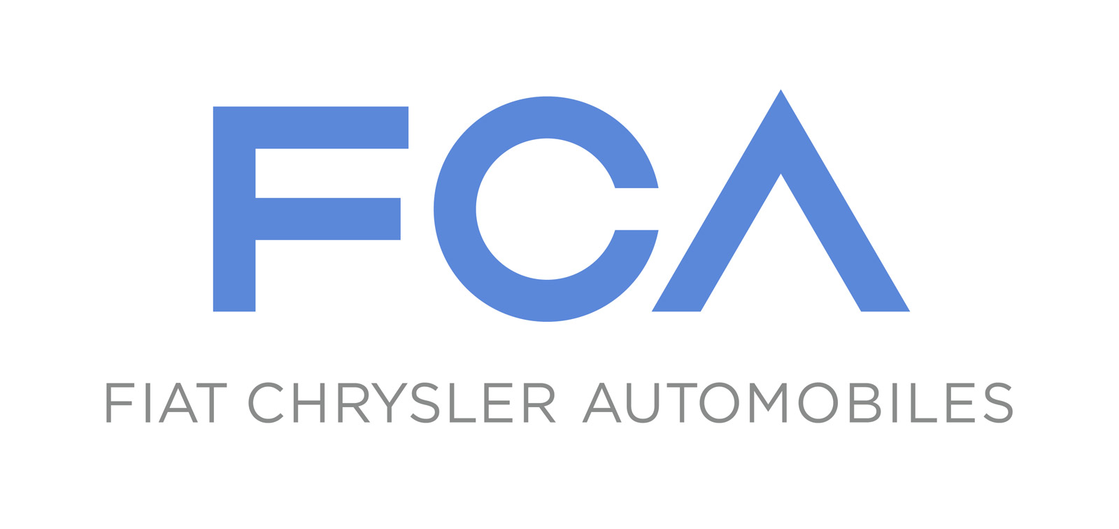 Report: Federal Grand Jury probes FCA sales numbers