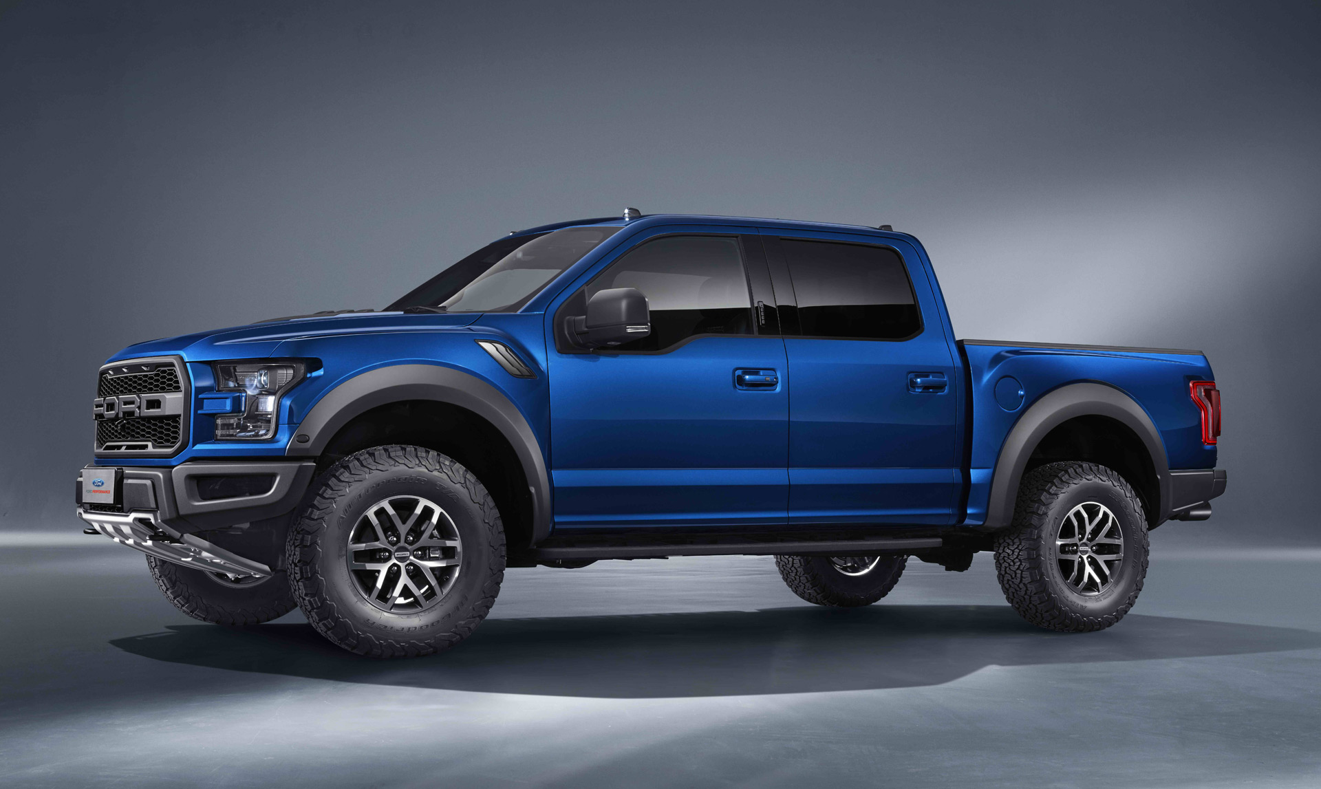 VW deal reached, 2017 Subaru Forester, 2017 Ford F-150 Raptor: What ...