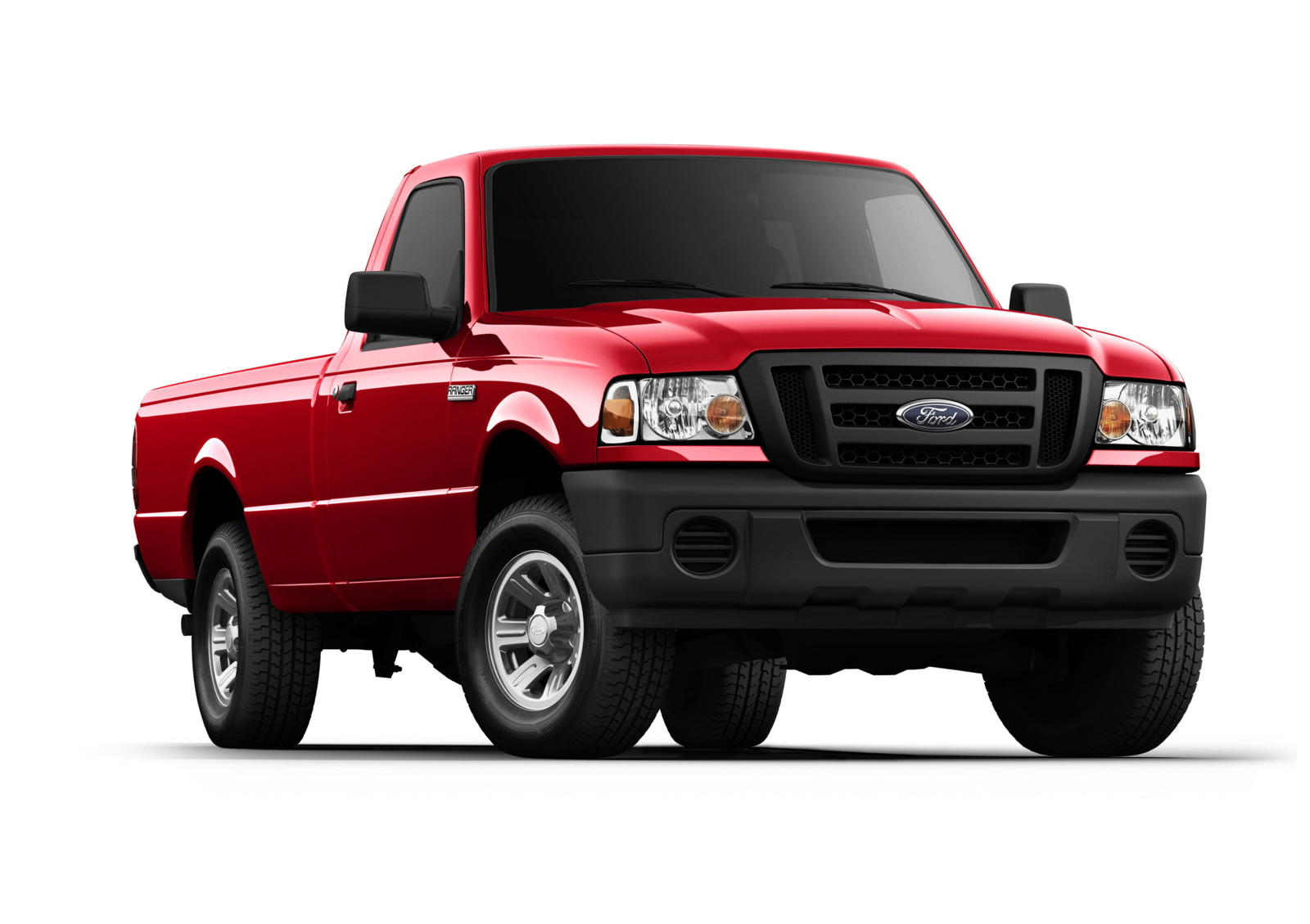 Mercedes Benz Fresno >> New and Used Ford Ranger: Prices, Photos, Reviews, Specs ...