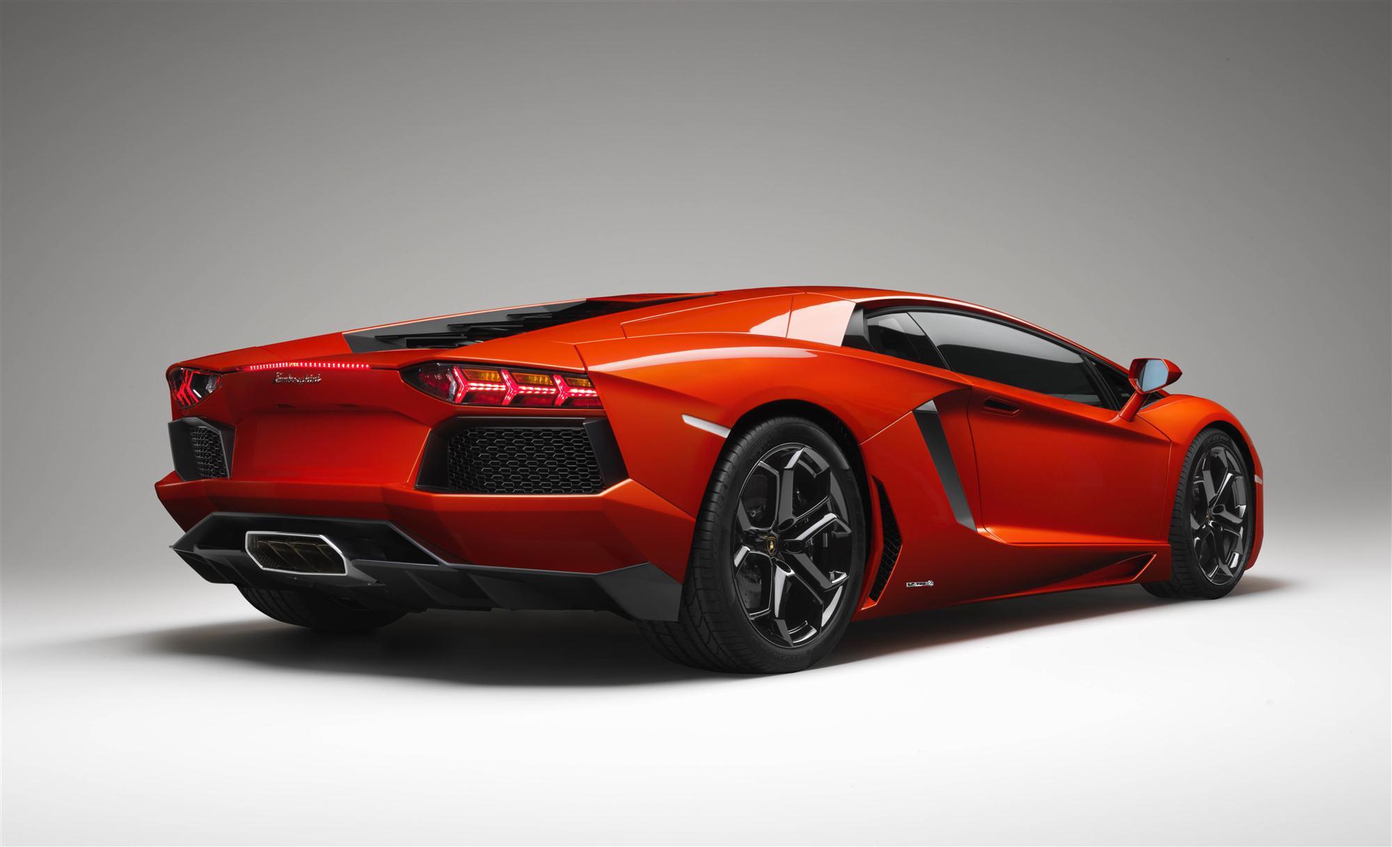 lamborghini-aventador-lp700-4_100342026_h Breathtaking Lamborghini Countach Owners Manual Pdf Cars Trend