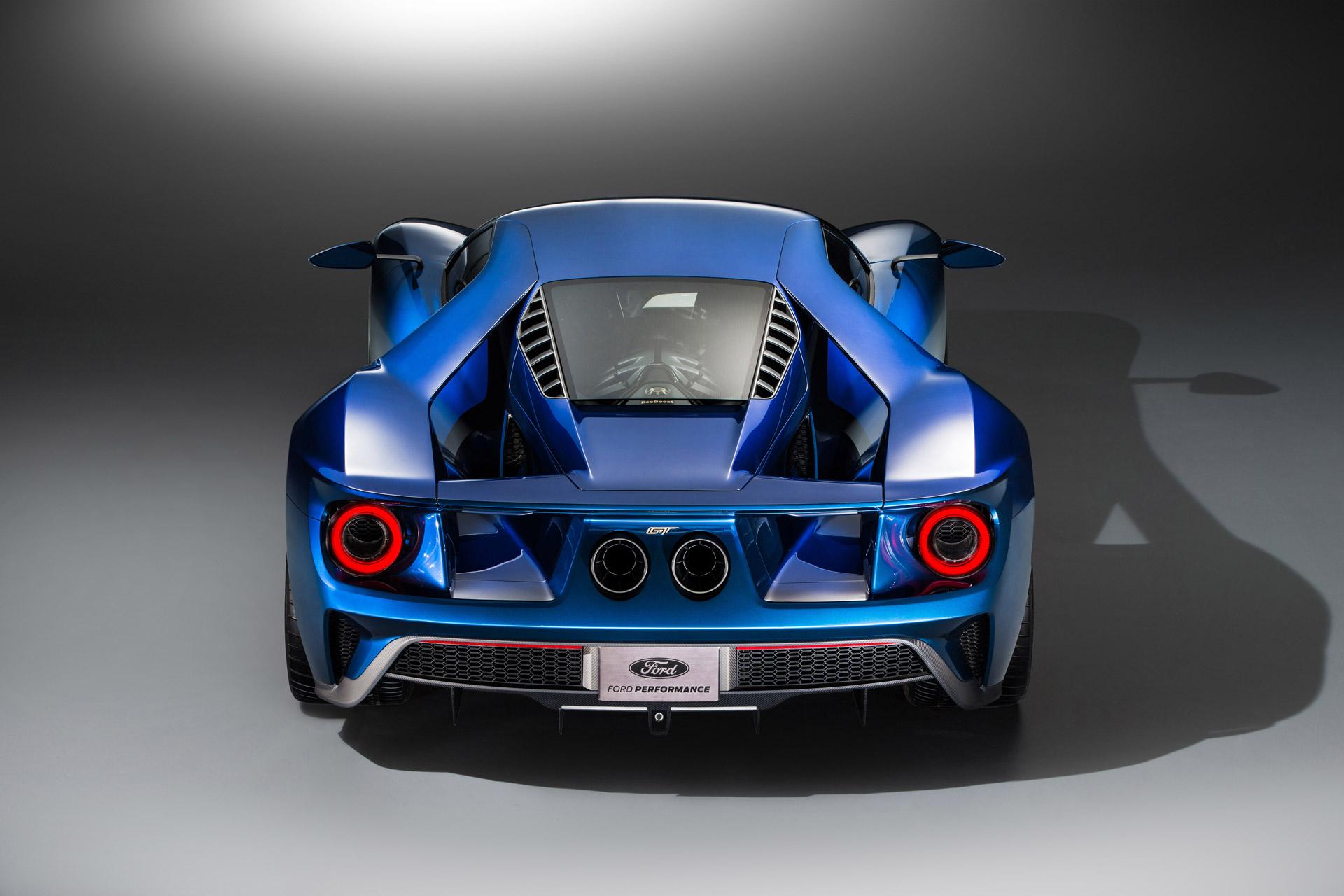Gt350r Review >> Darth Vader Hot Wheels, Ford GT, 2016 Lamborghini Huracán ...