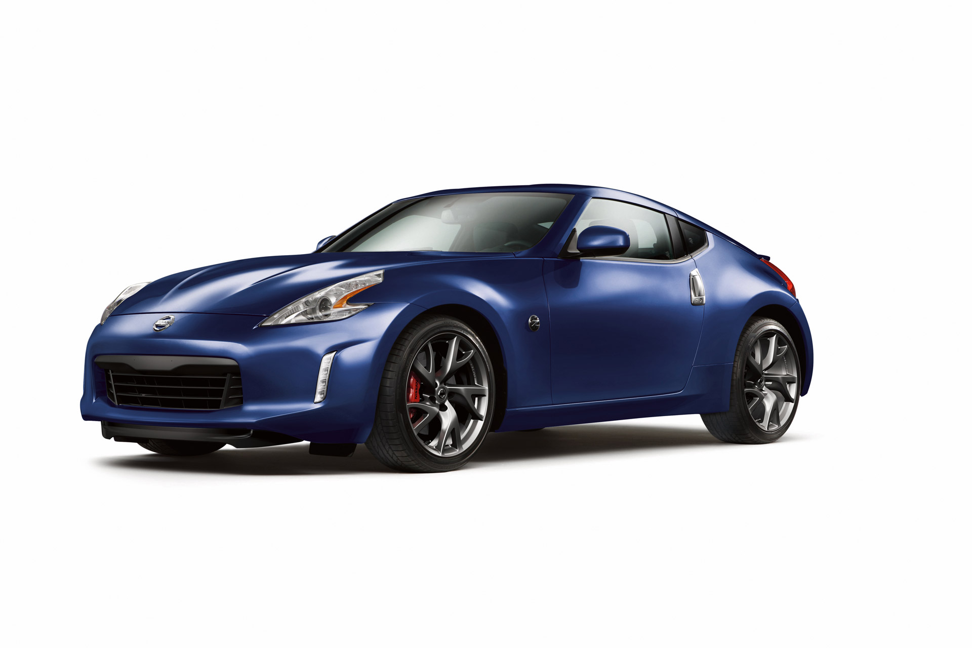 Used Cars For Sale In Chicago Nissan Z