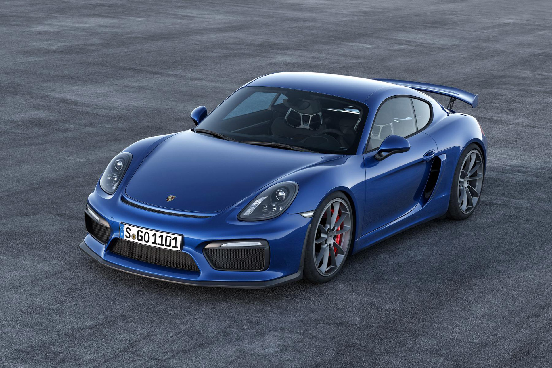 New And Used Porsche Cayman: Prices, Photos, Reviews, Specs