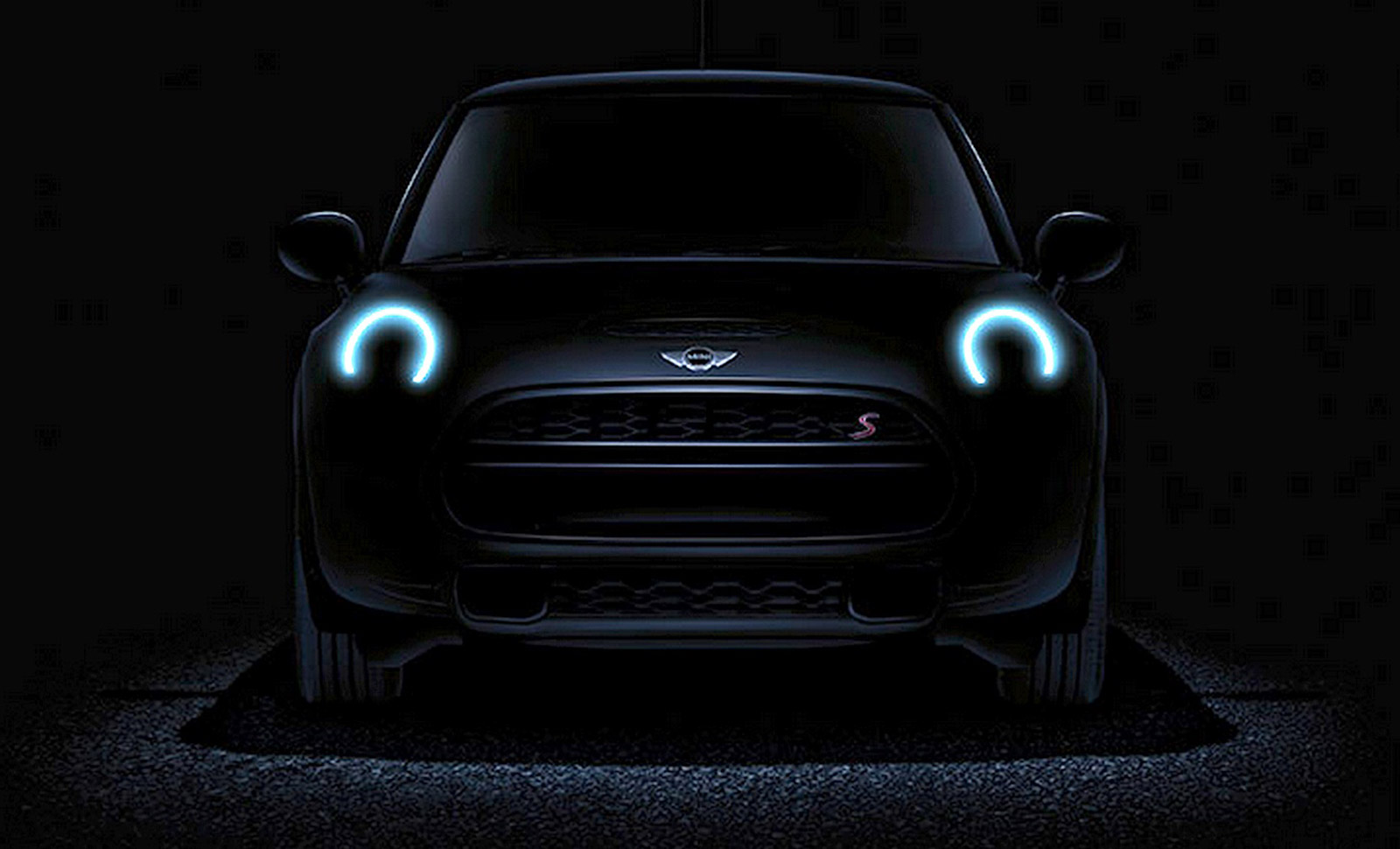H 1 Travel 2015 likewise Bigstock 116782790 as well Gallery Detail furthermore 2013 Defender moreover Faster Forward Imagining The Future Car Of 2050. on aston martin hydrogen