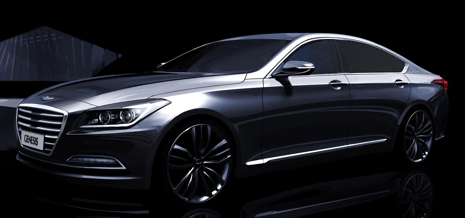 new car release dates australia 2014Bad Driving Habits Nissan Recalls 2015 Hyundai Genesis Whats