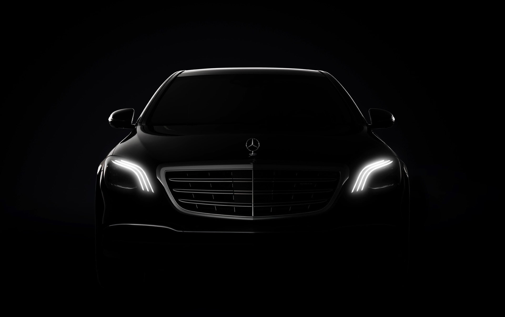 http://images.hgmsites.net/hug/teaser-for-2018-mercedes-benz-s-class-debuting-at-2017-shanghai-auto-show_100599934_h.jpg
