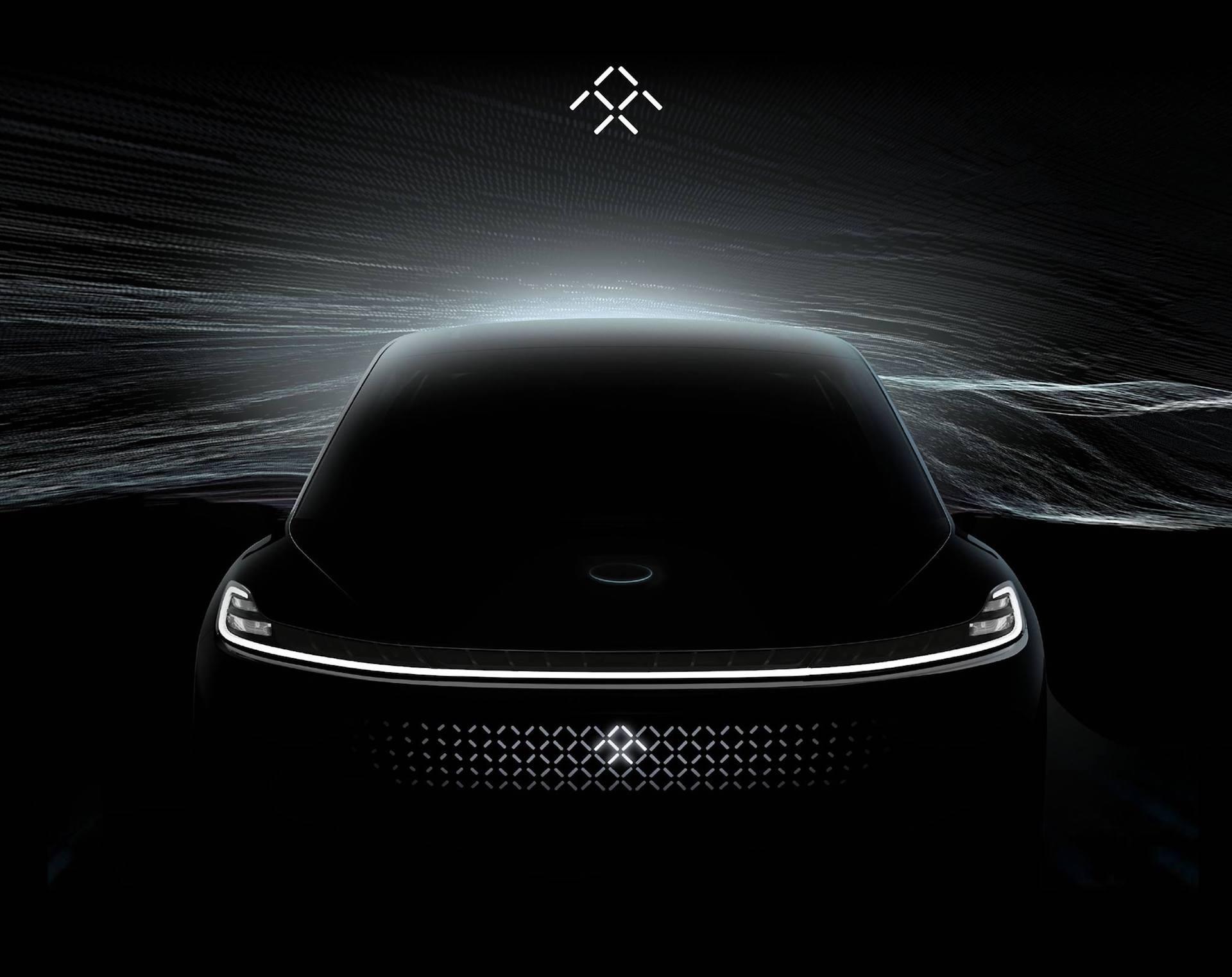 Jannarelly Design-1 Coupe, Subaru BRZ STI Sport Concept
