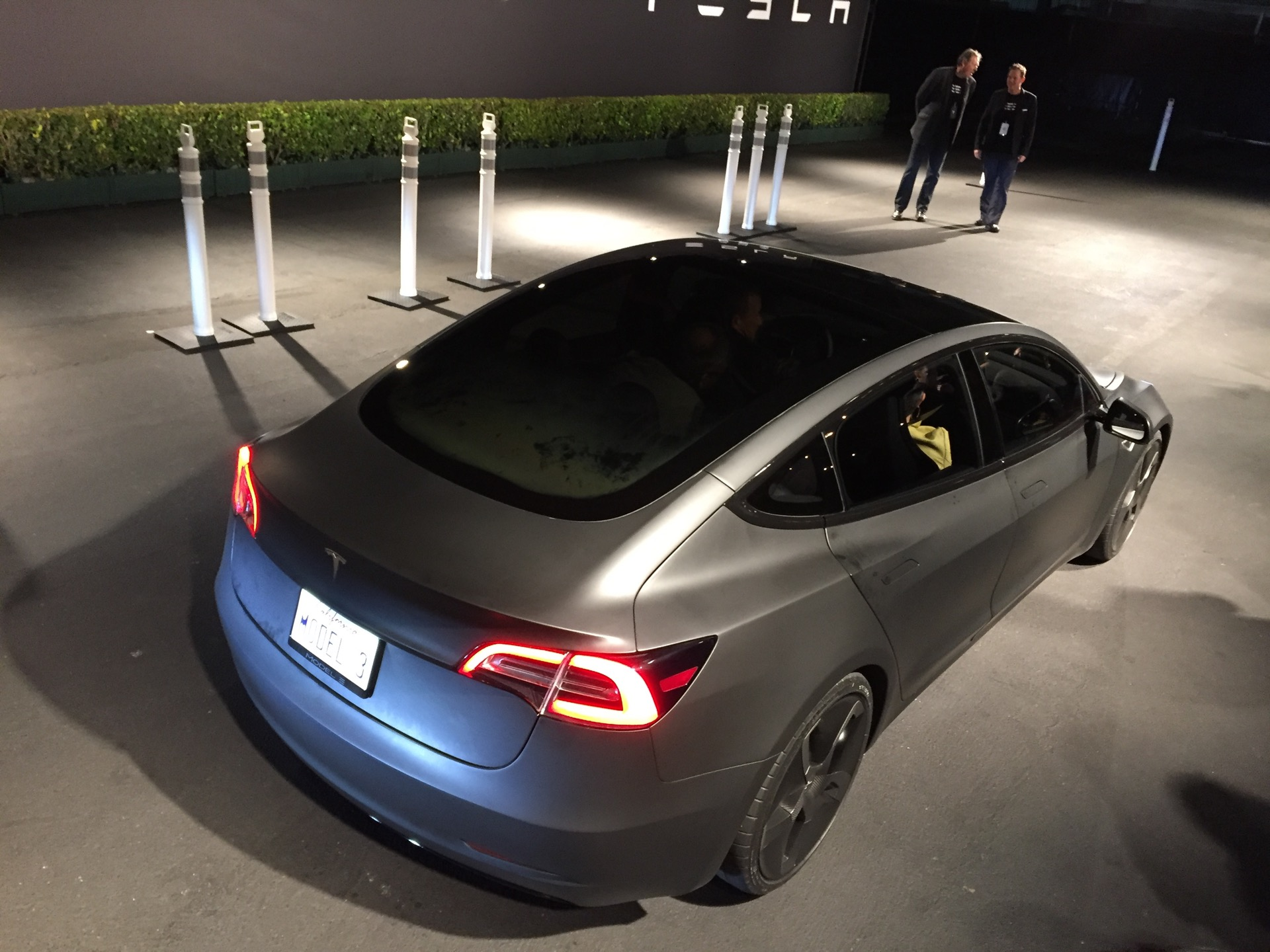 Design of tesla car - Design Of Tesla Car 75