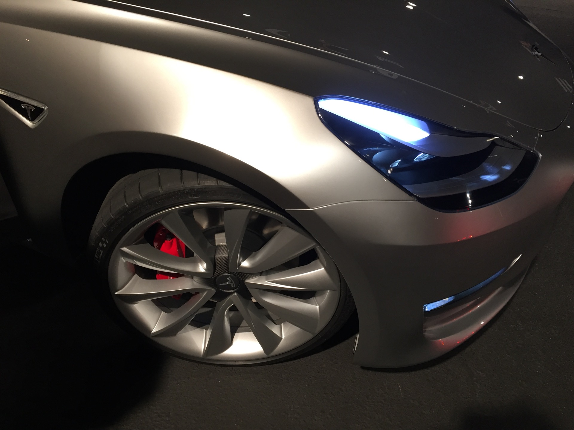 Design of tesla car - Design Of Tesla Car 77