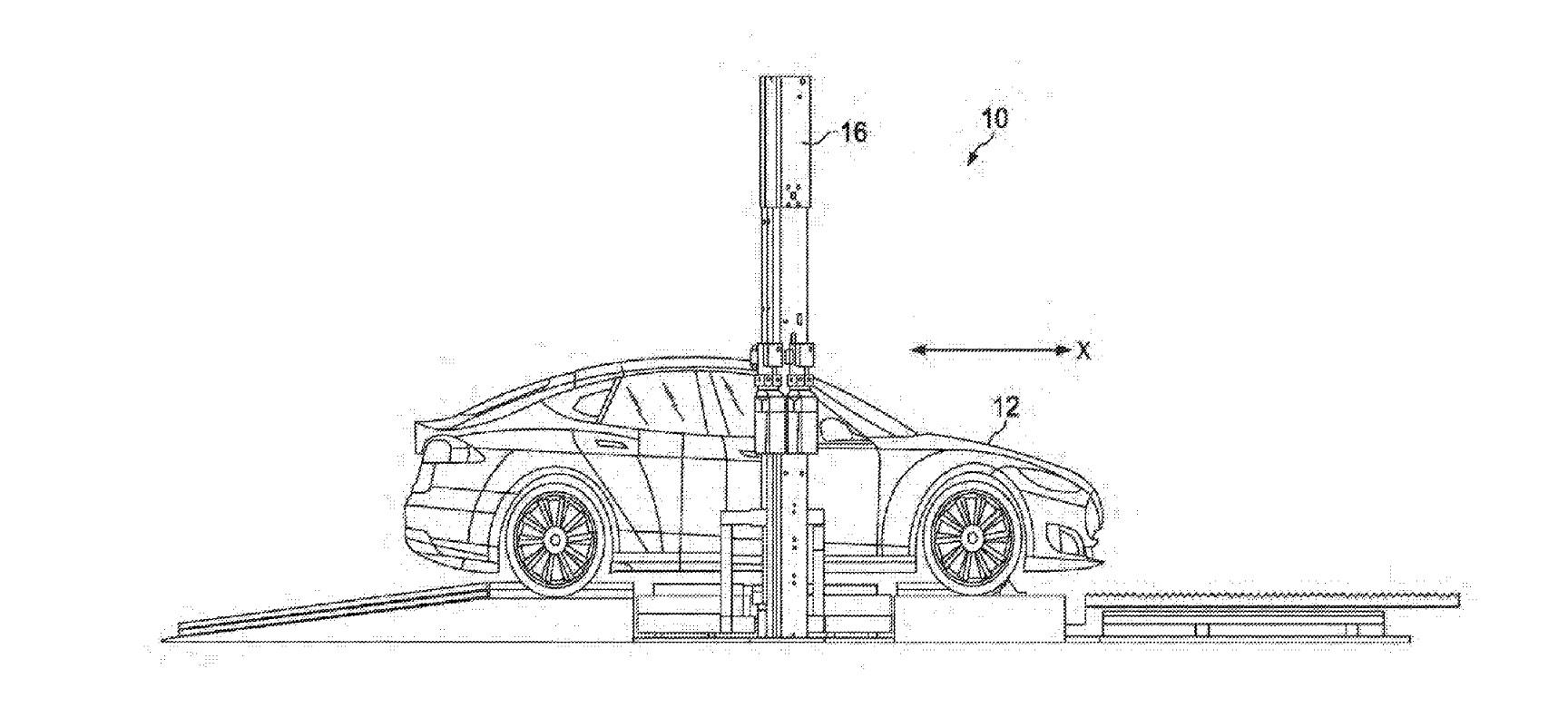 patent filing suggests tesla still interested in battery